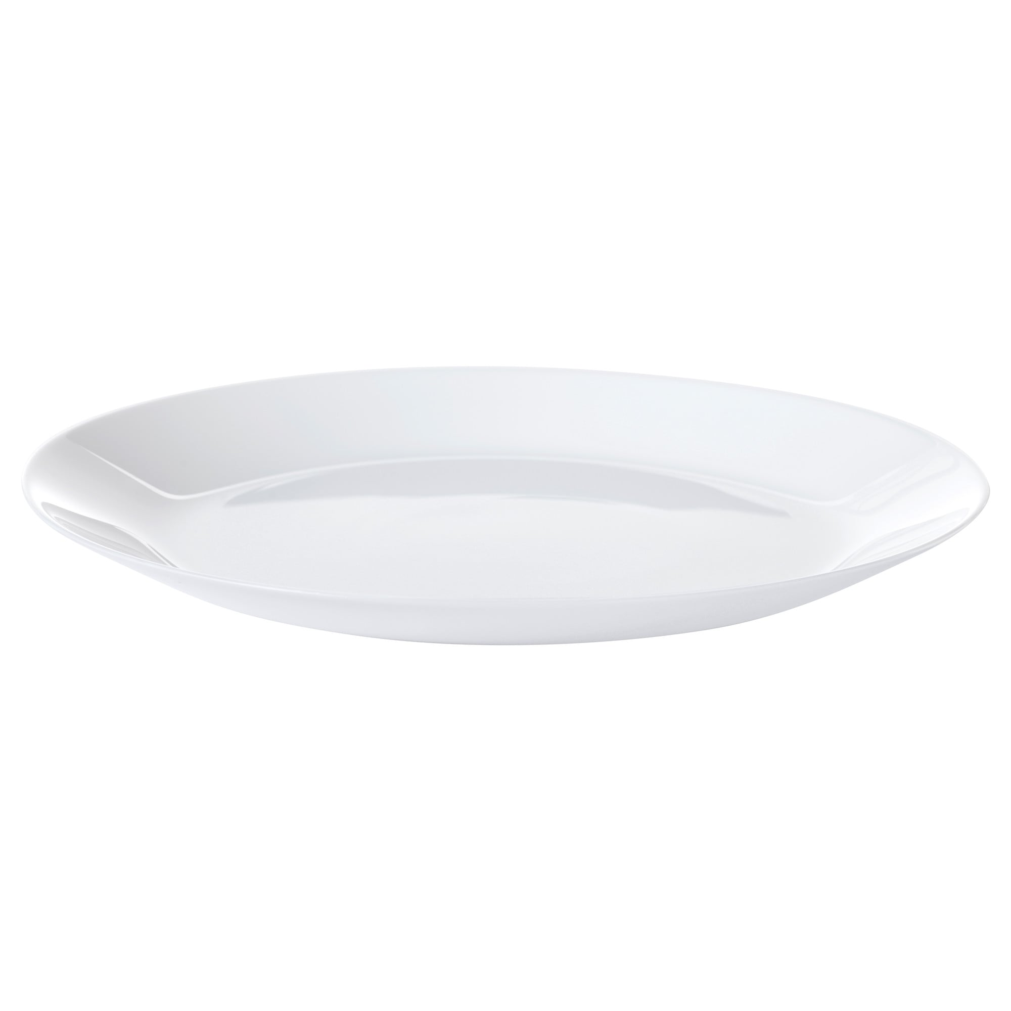 sc 1 st  Ikea : pictures of dinner plates - pezcame.com