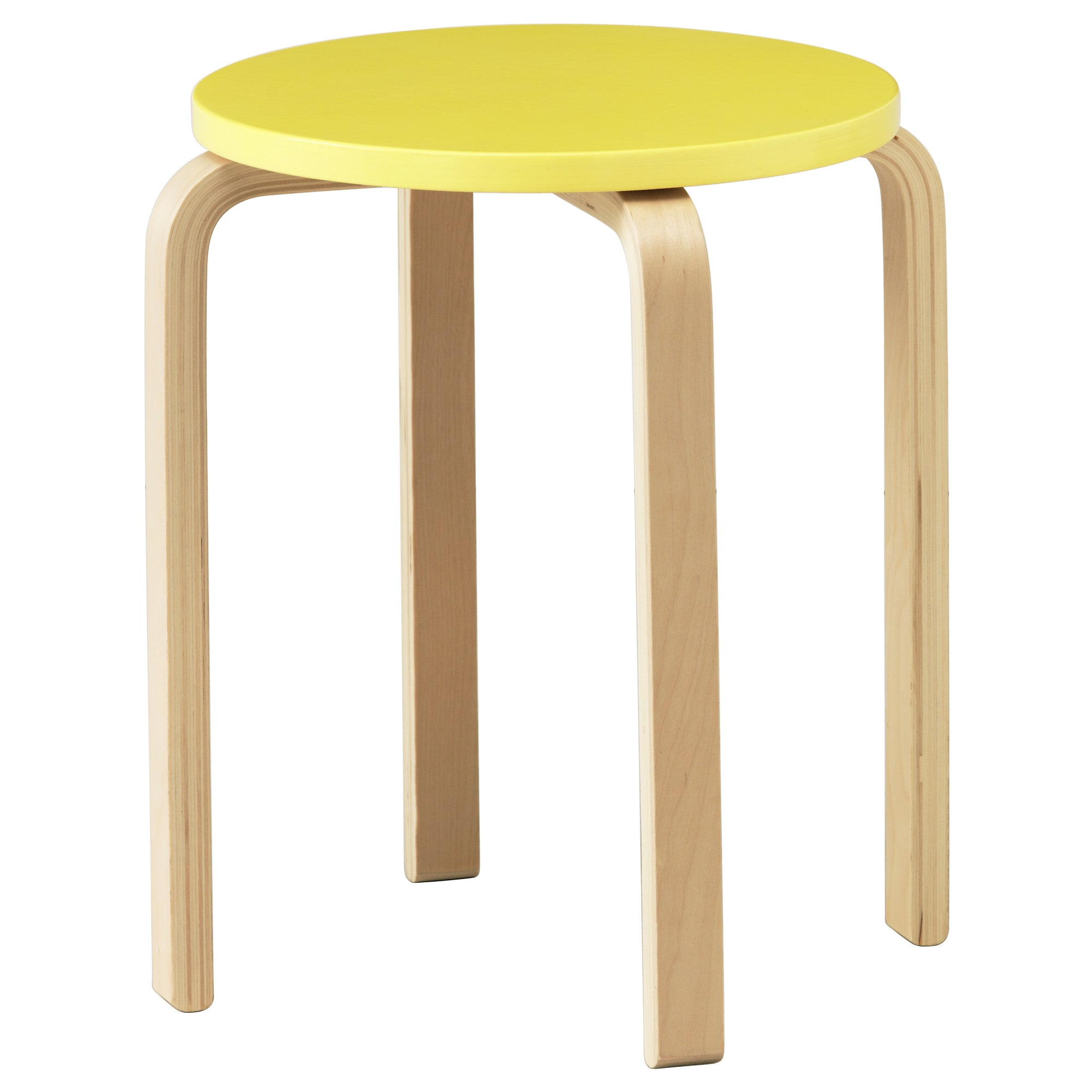 Stools & Benches - Chairs - IKEA