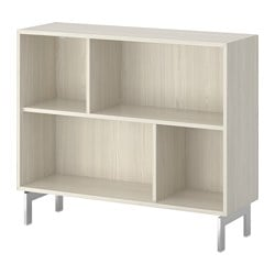 VALJE Shelf unit $99.00