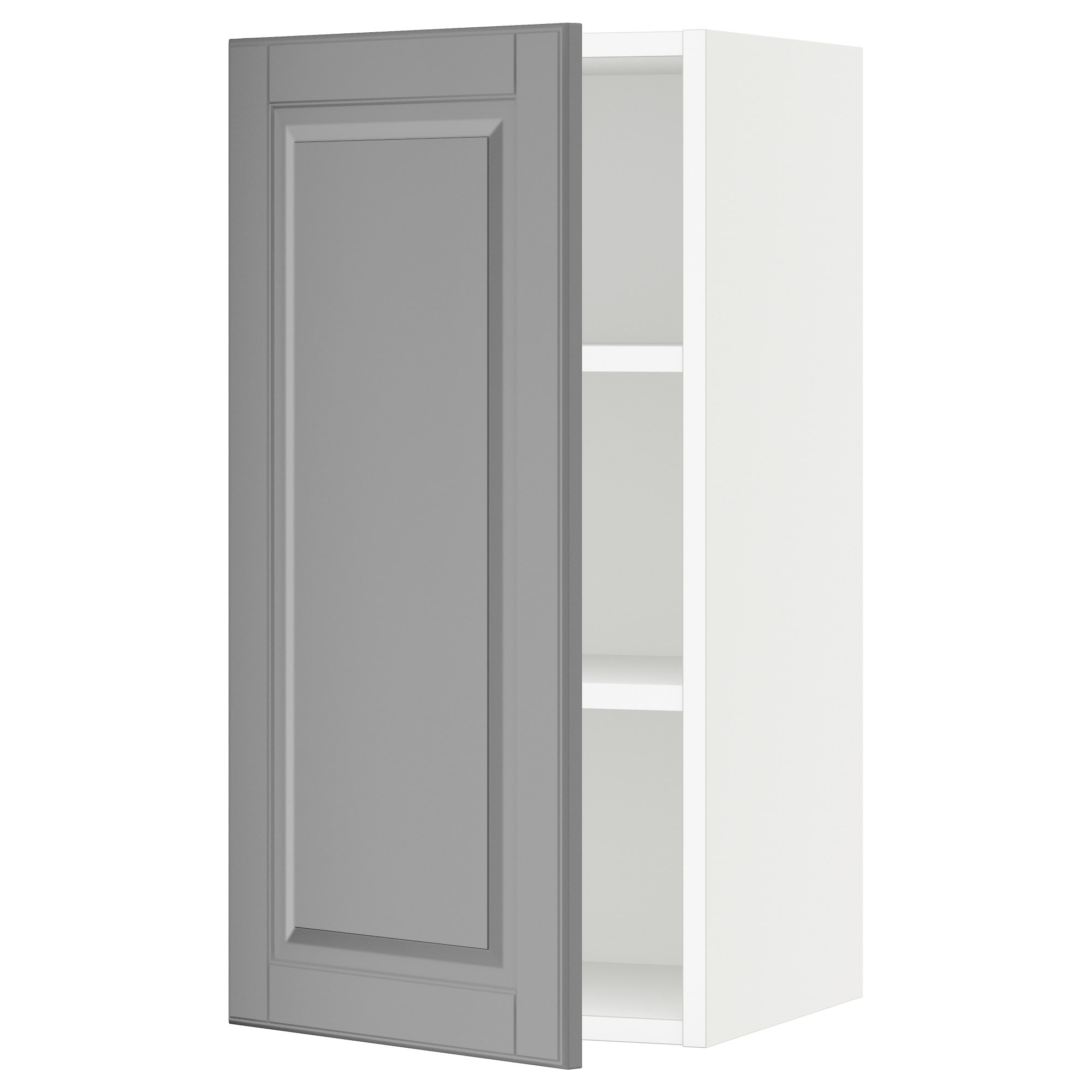 SEKTION Wall Cabinet