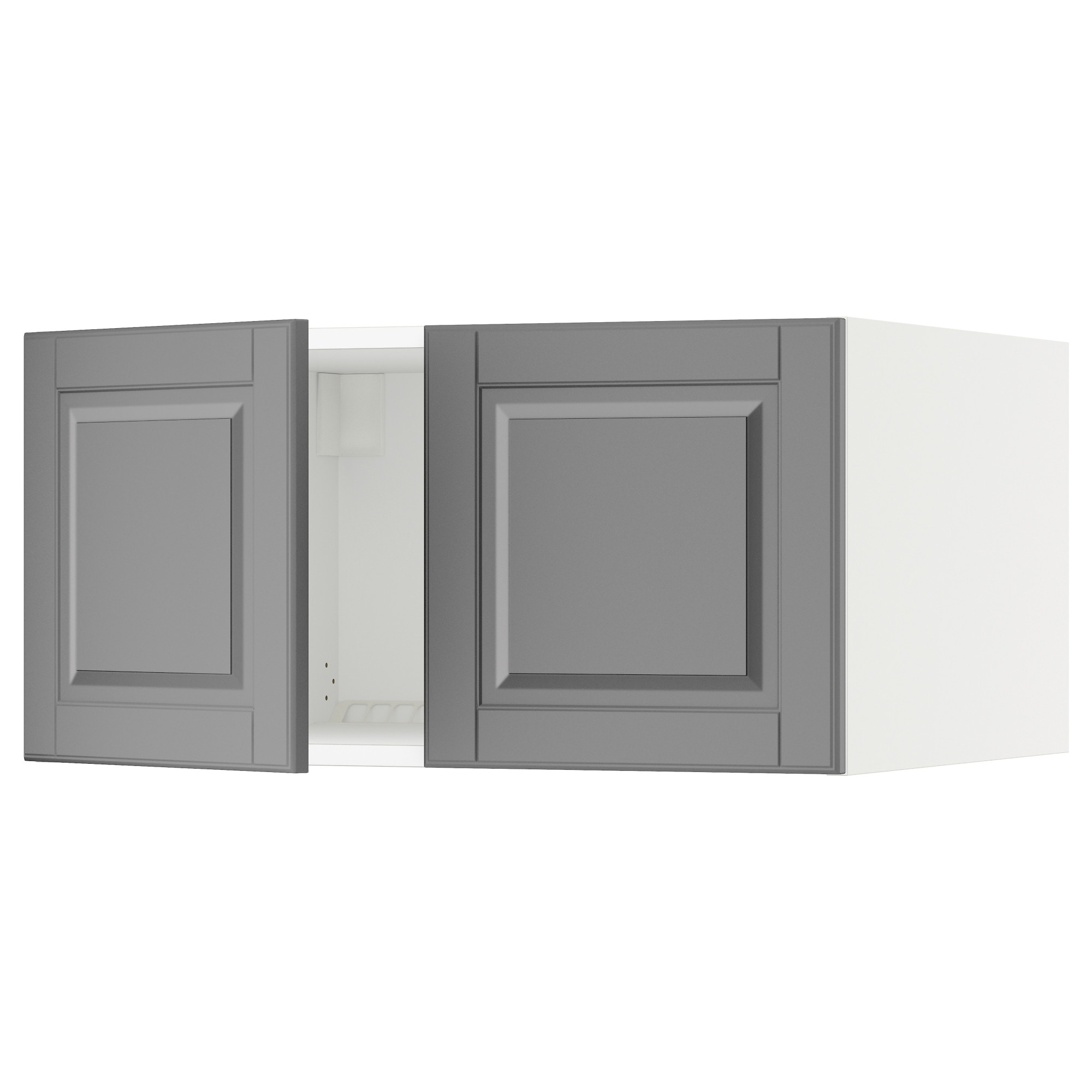 Height Of Top Cabinets Wall Cabinets Sektion System Ikea