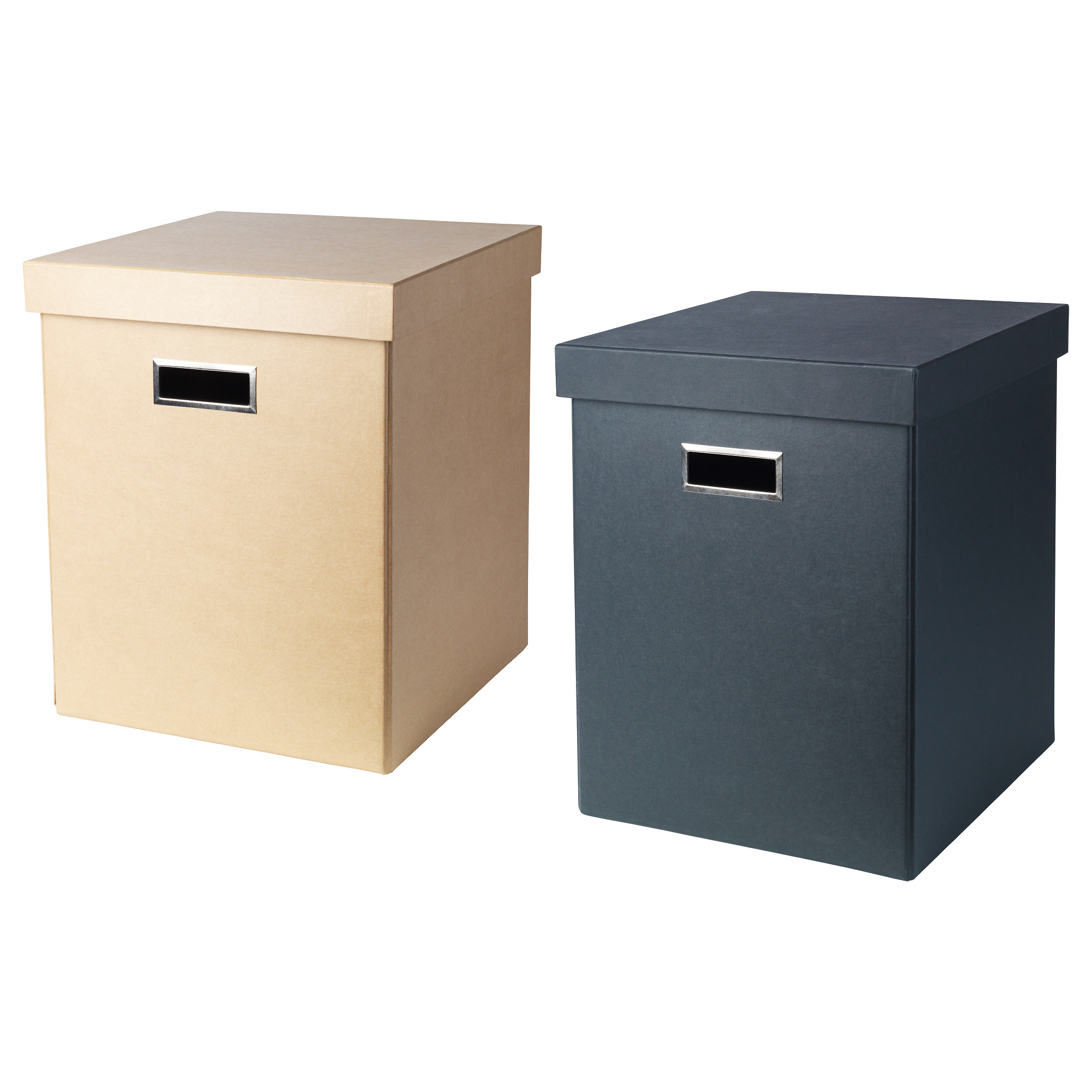 Dressing Table Stool Storage Uk ~ Clothes Storage Solutions Clever . Full resolution  img, nominally Width 2000 Height 2000 pixels, img with #956C36.