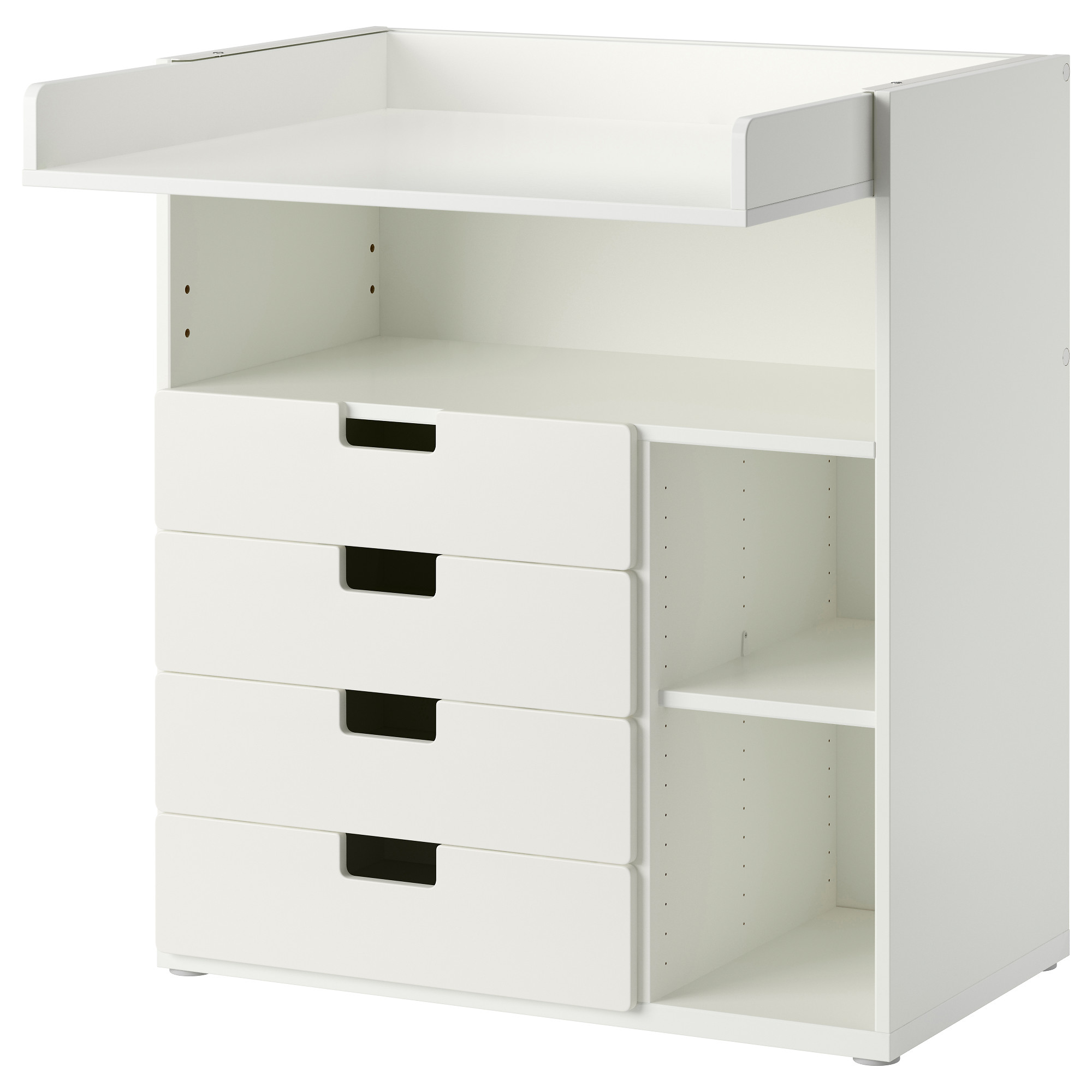 Ikea Commode A Langer