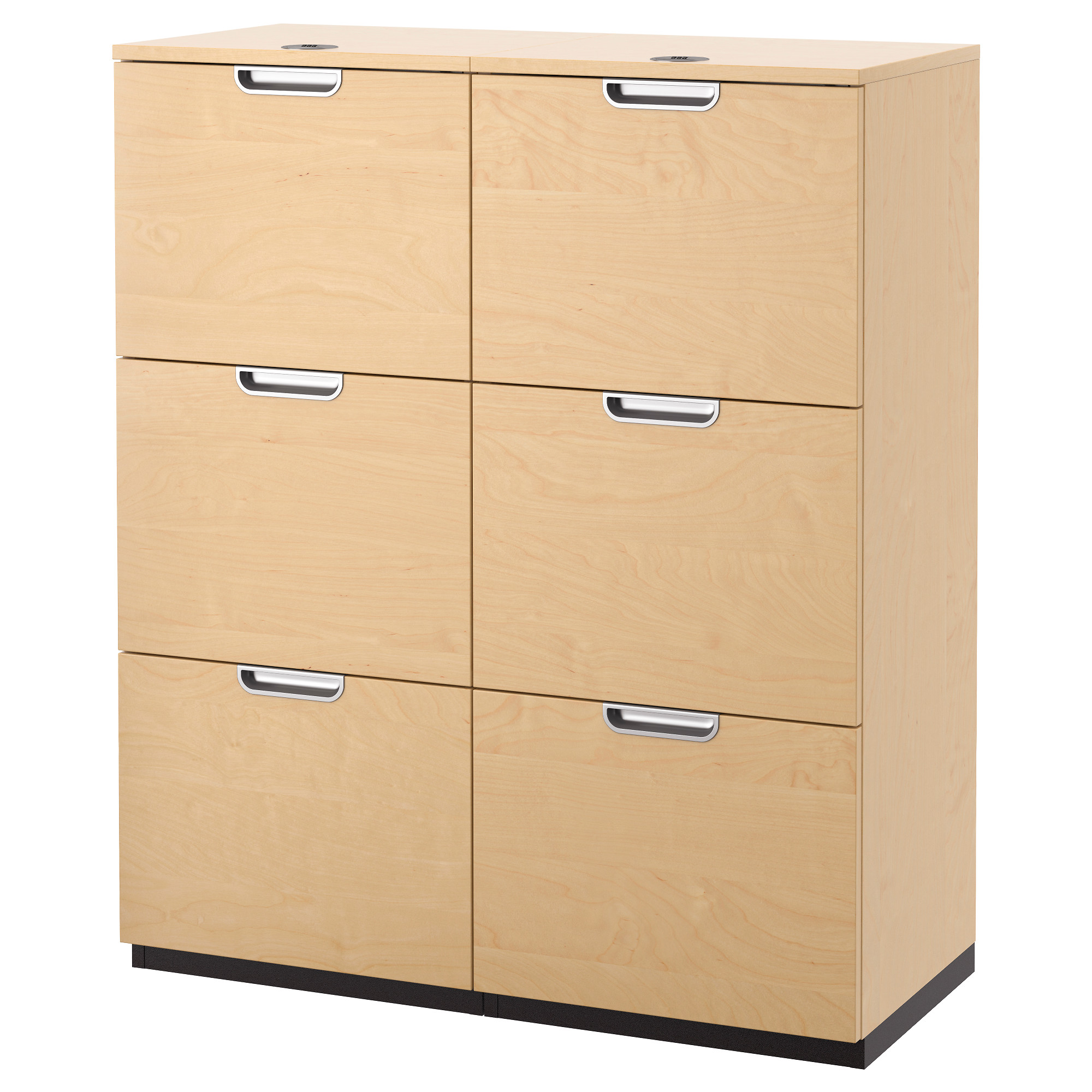 Filing Cabinets - Filing Cabinets for Home Office - IKEA