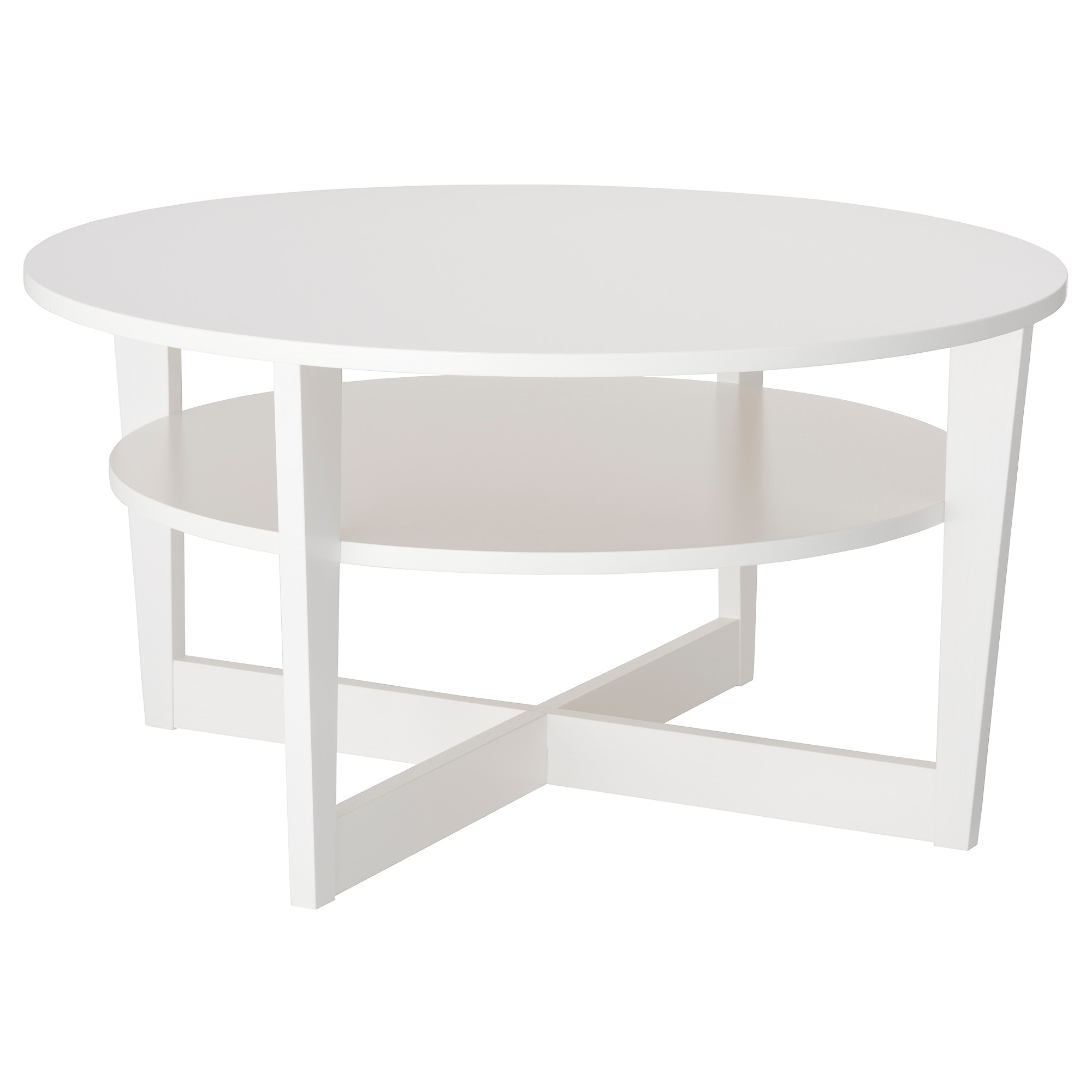 White Coffee Table Ikea Liatorp Coffee Table White Glass Ikea Hemnes Coffee Table White Stain