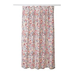 Charmant ÅKERKULLA Shower Curtain