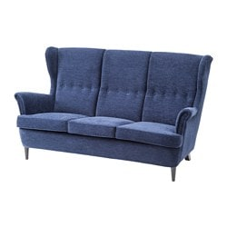 Ikea Sofas Fabric Sofas Sofa Beds Armchairs