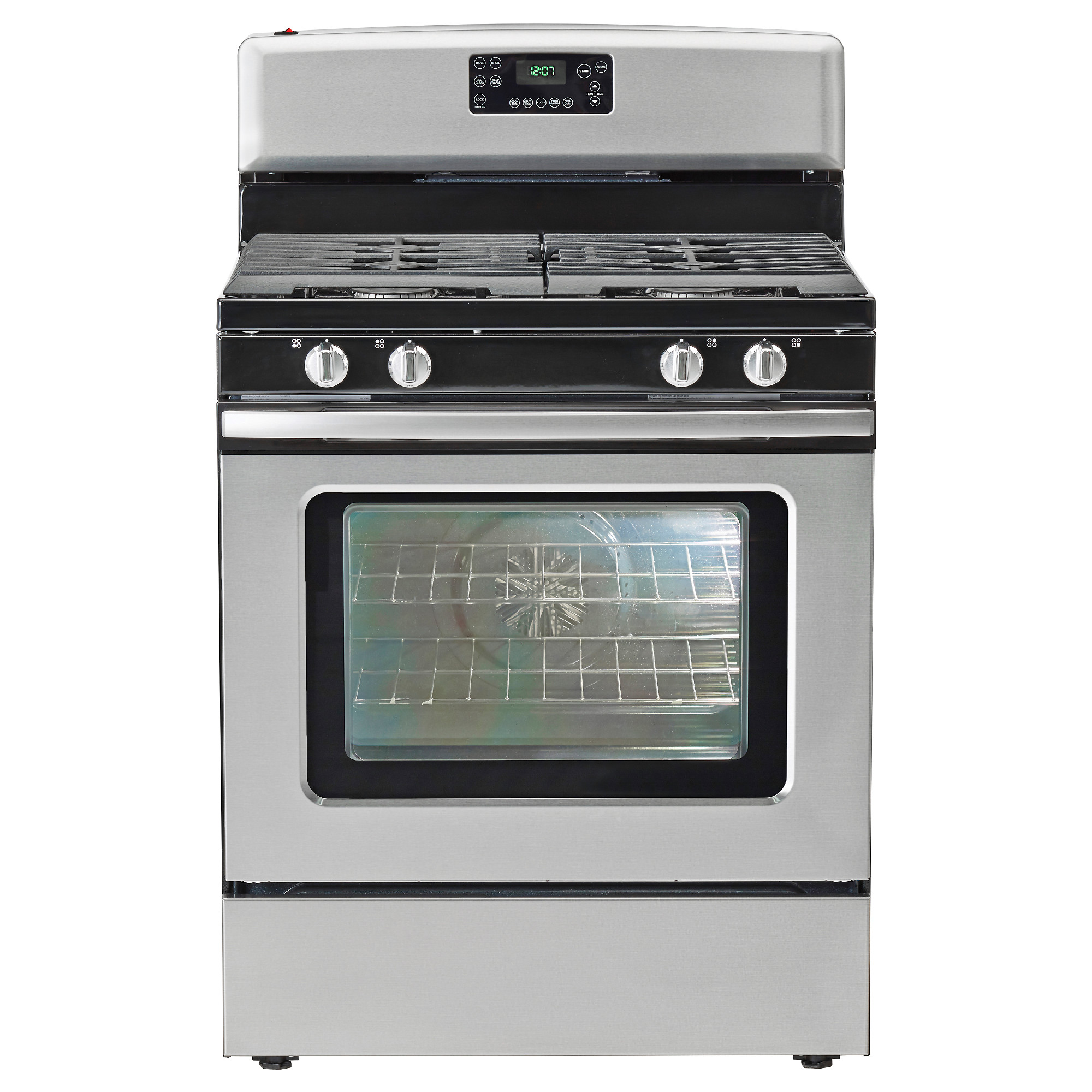 Uncategorized Kitchen Appliances Calgary stoves ikea betrodd range with gas cooktop stainless steel width 29 78 depth