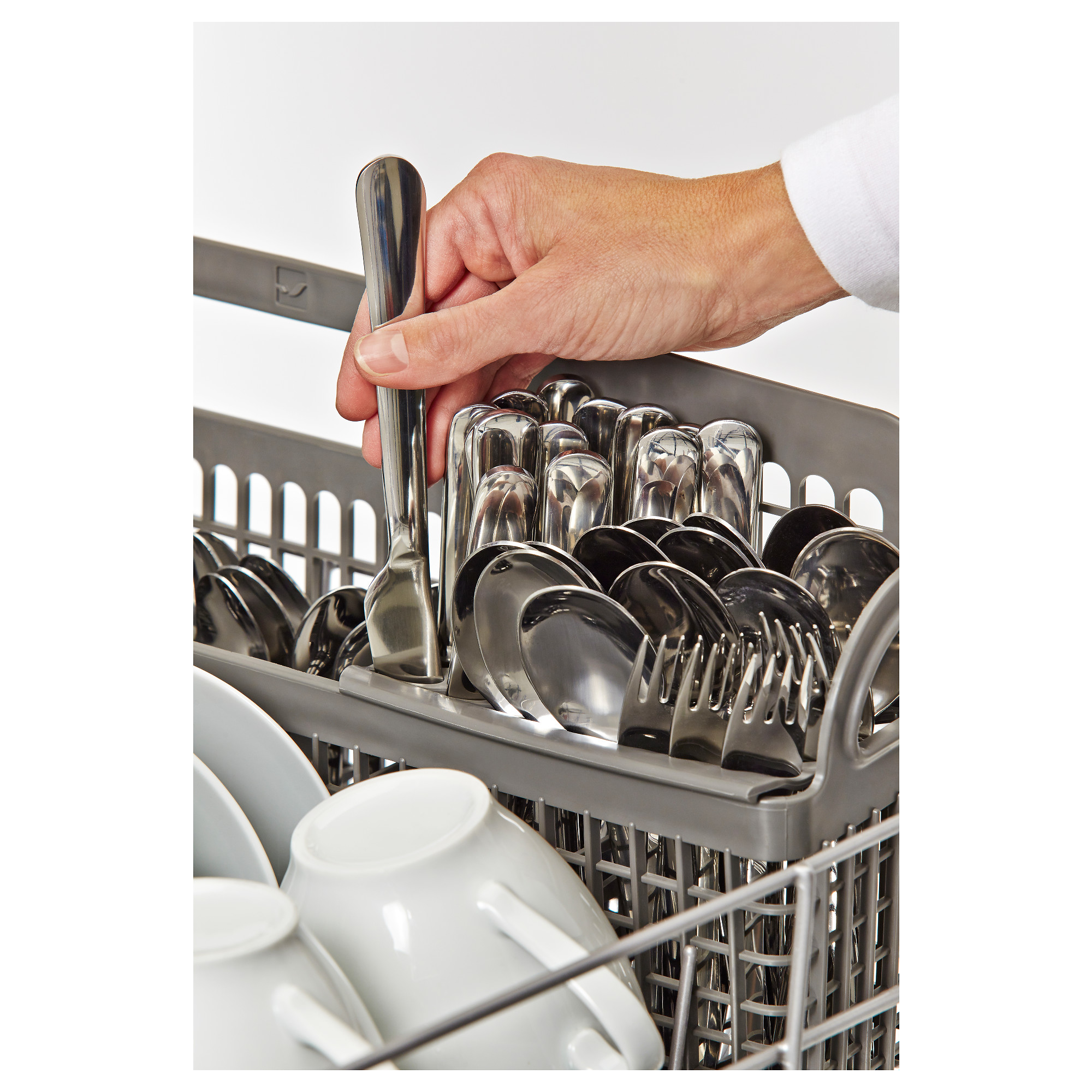 countertop steel reviews built fully dishwasher stainless in integrated monogram product