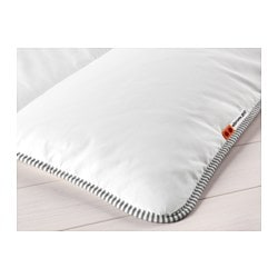 "RÖDTOPPA duvet, extra warm Thread count: 236 square inches Length: 86 "" Width: 86 "" Thread count: 236 square inches Length: 218 cm Width: 218 cm"