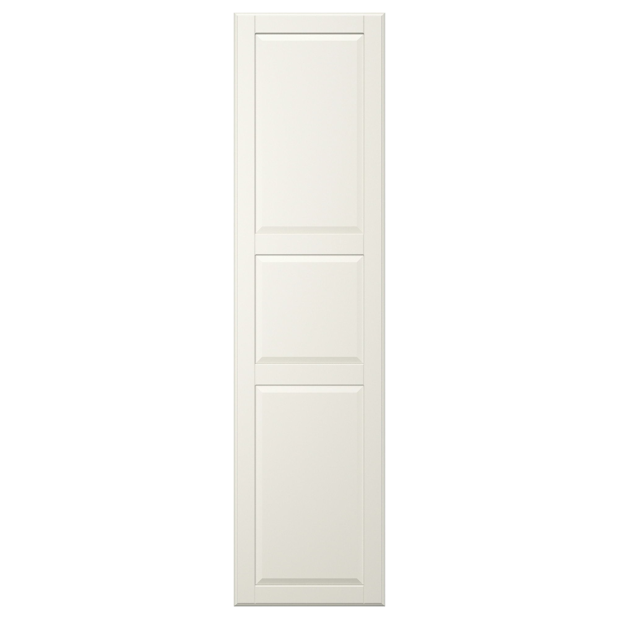 Ikea pax birkeland  TYSSEDAL Door with hinges - 50x229 cm - IKEA