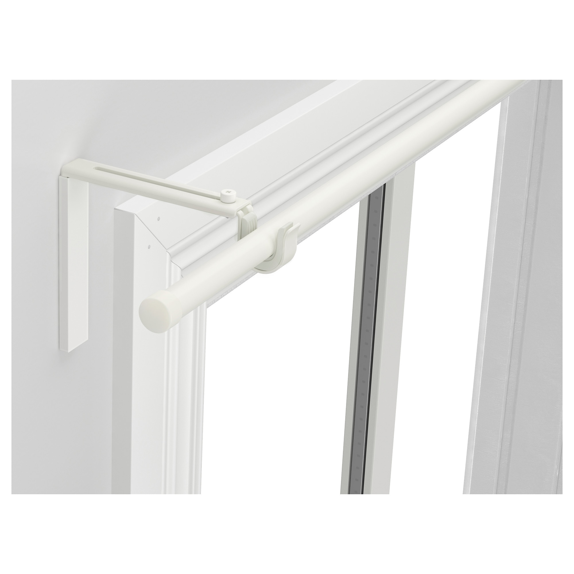 Curtain rods - Curtain Rods