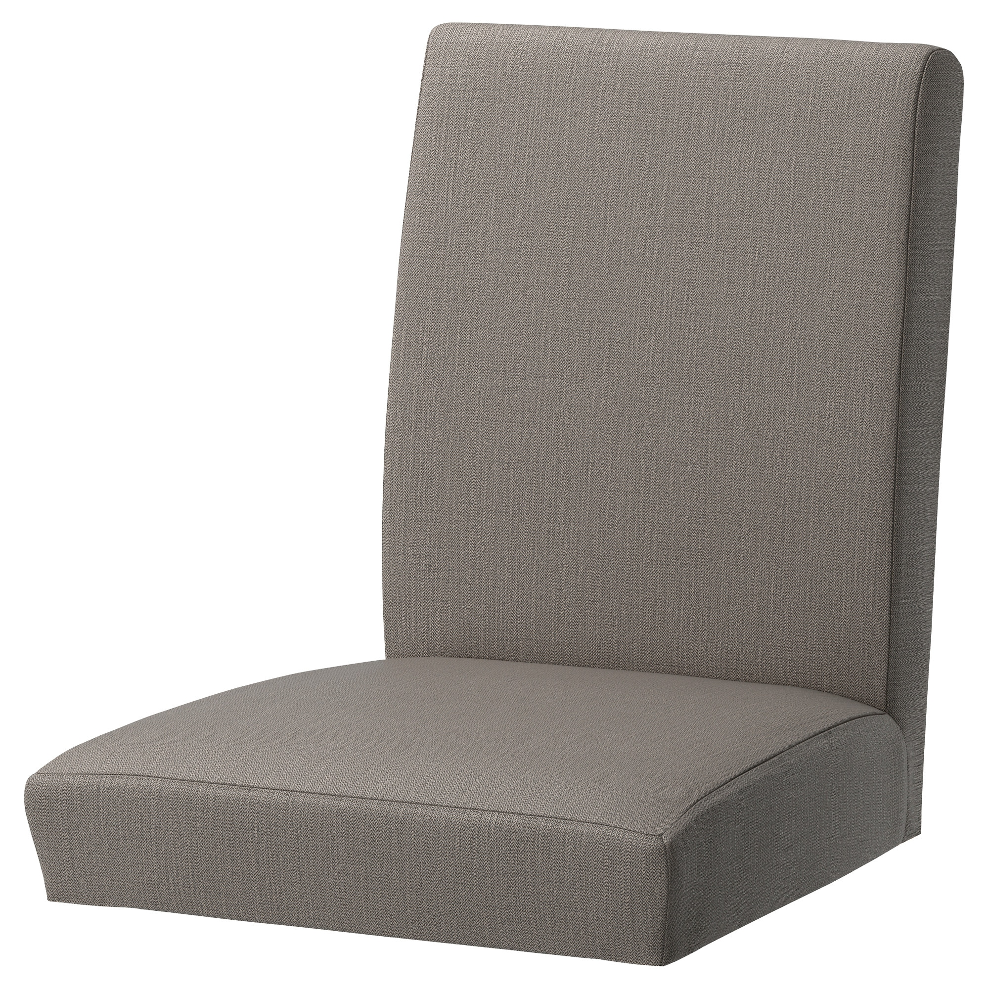 Housse chaise ikea for Housse bz 140 ikea