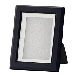 picture frames ikea