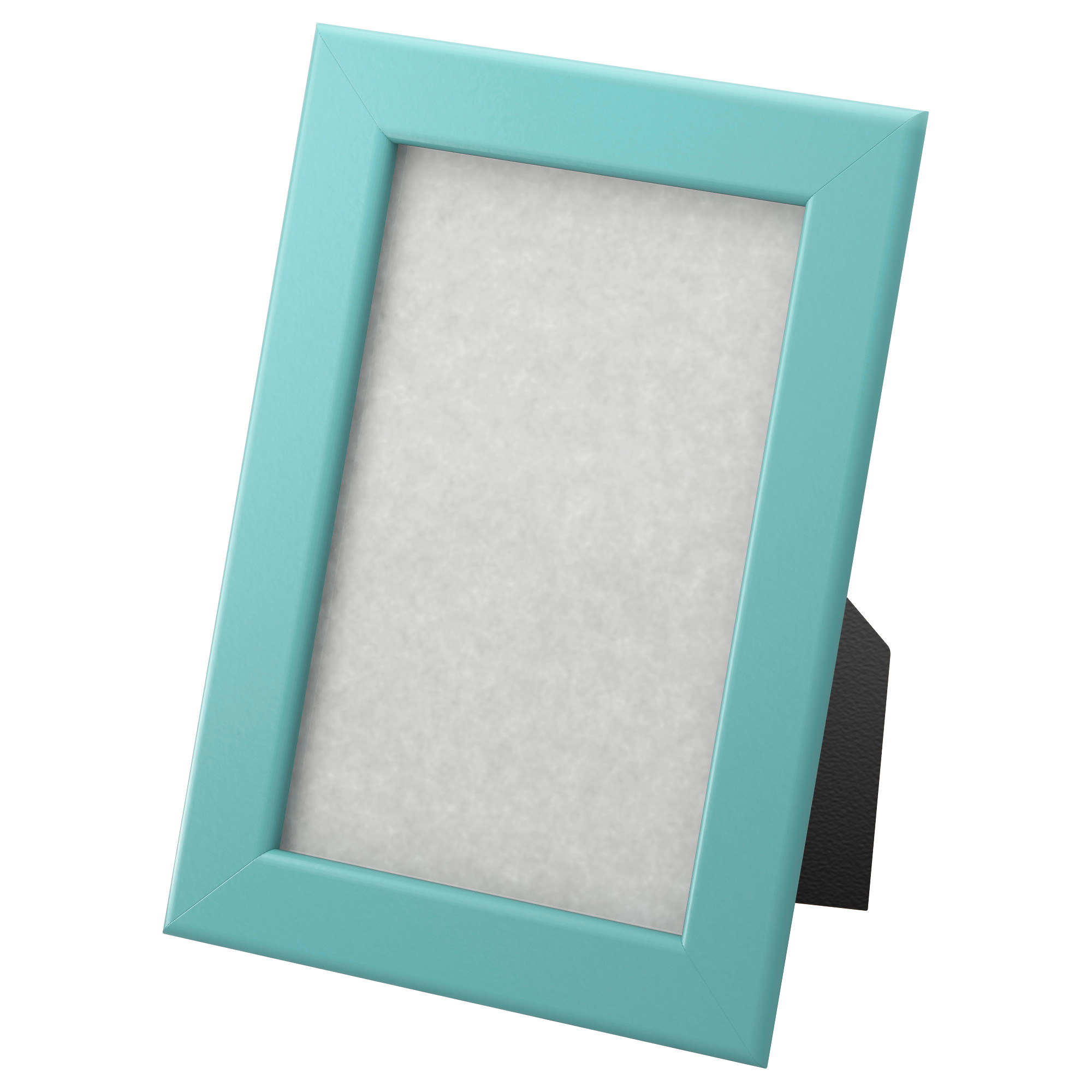 fiskbo frame blue frame height 7 picture width 4