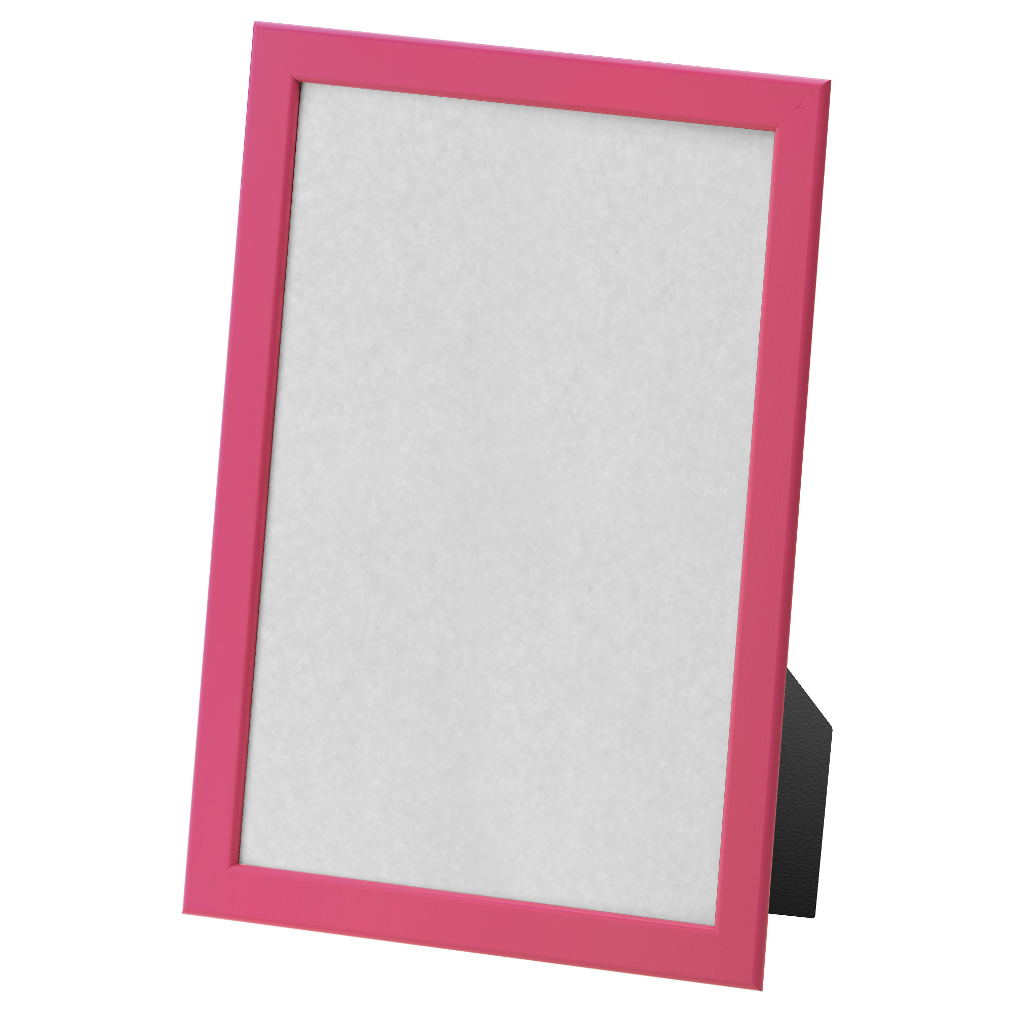 Wall decals choose an option 8x12 in 16x24 in 24x36 in - Fiskbo Frame Dark Pink Frame Height 12 Picture Width