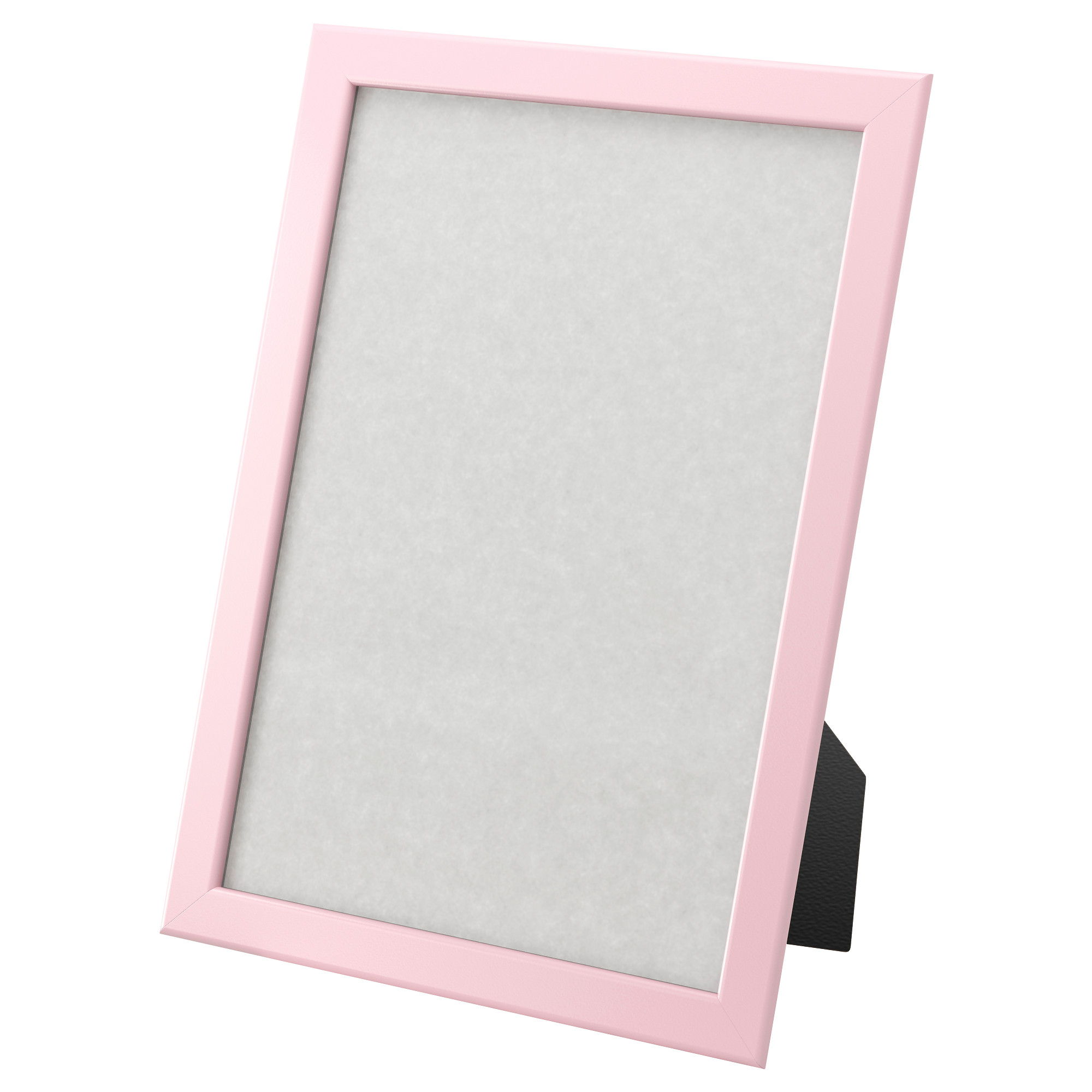 Wall frames frames pictures ikea fiskbo frame jeuxipadfo Image collections