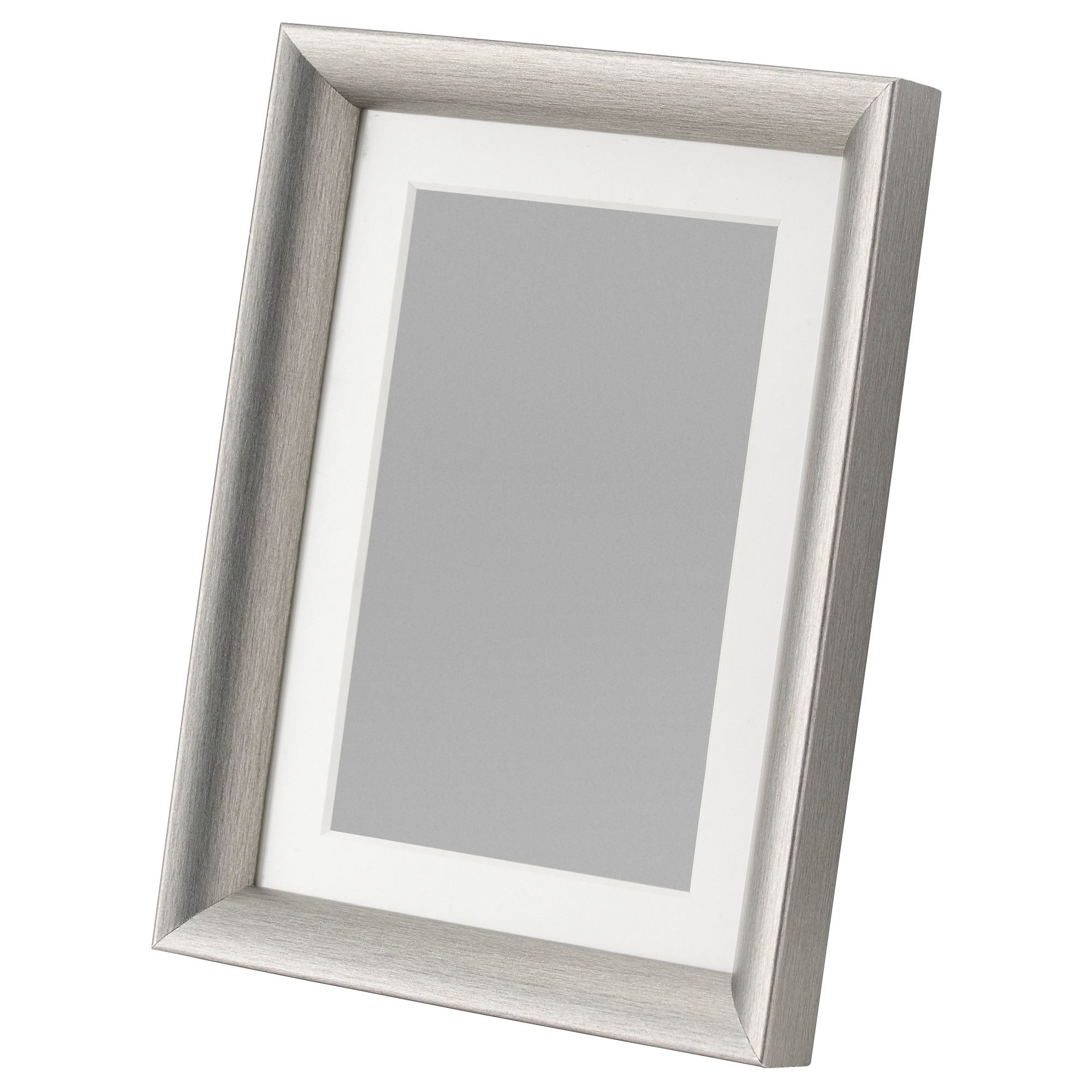 Silverhjden frame ikea inter ikea systems bv 1999 2018 privacy policy jeuxipadfo Image collections