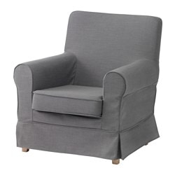 JENNYLUND Chair $249.00