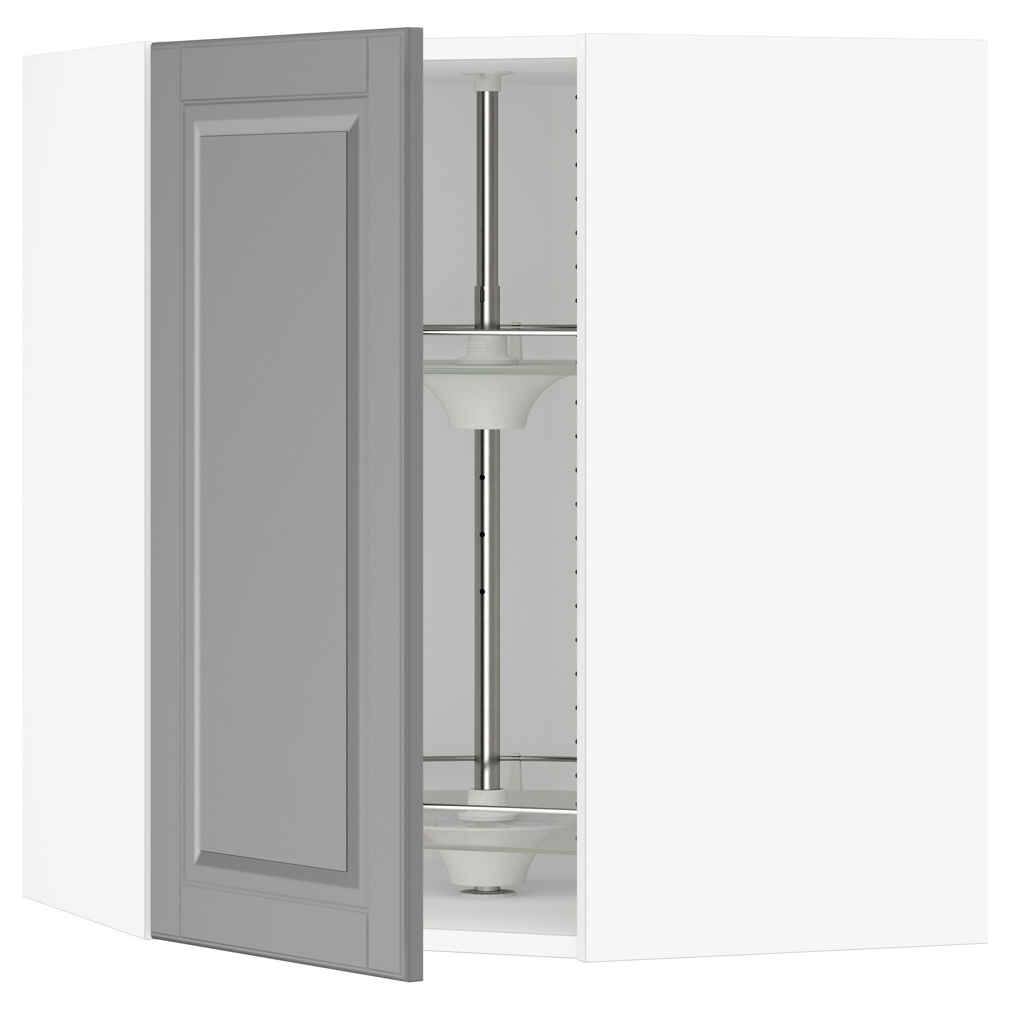 Wall Cabinets - SEKTION System - IKEA for corner wall cabinet dimensions  104xkb