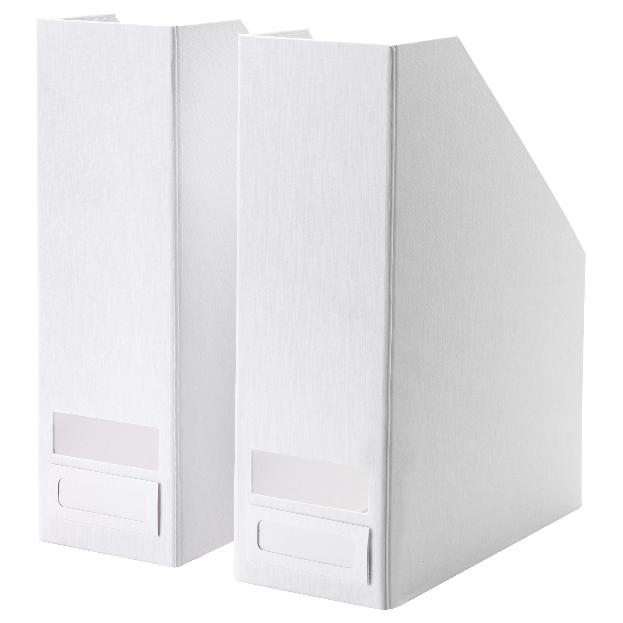 Porte journaux mural ikea oxo support de livre with porte for Porte revue mural ikea