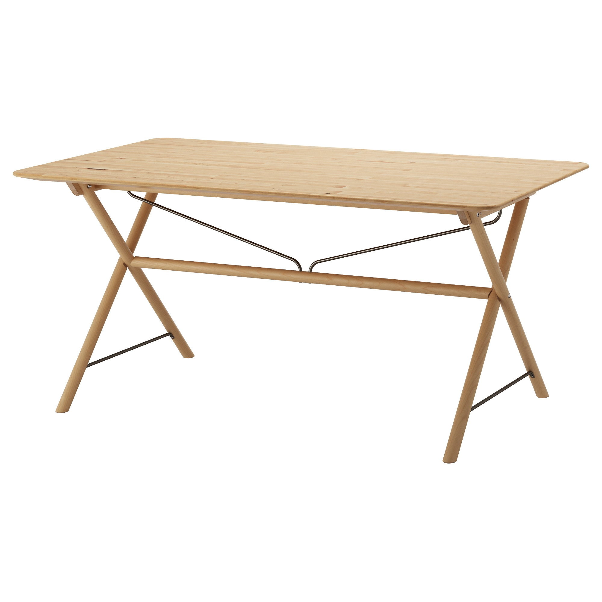 Table Carrée Bois Ikea - table carree 8 personnes ikea 28 images pin table basse pin massif luge 115 cm oregon