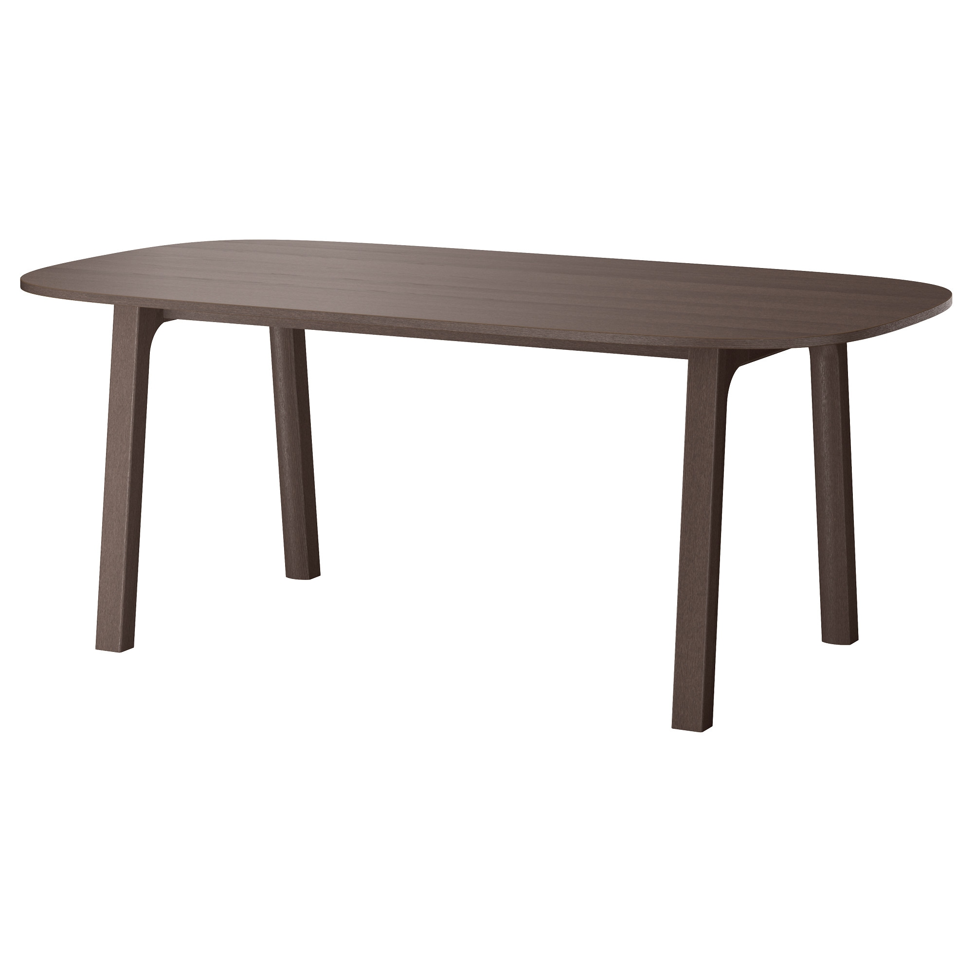 Table laqu blanc ikea fabulous bjursta nisse table et chaise plaqu chne blan - Ikea tables gigognes ...