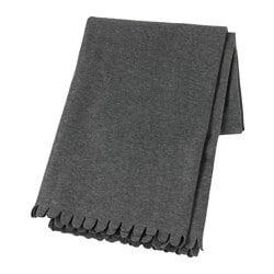 POLARVIDE Throw $3.99