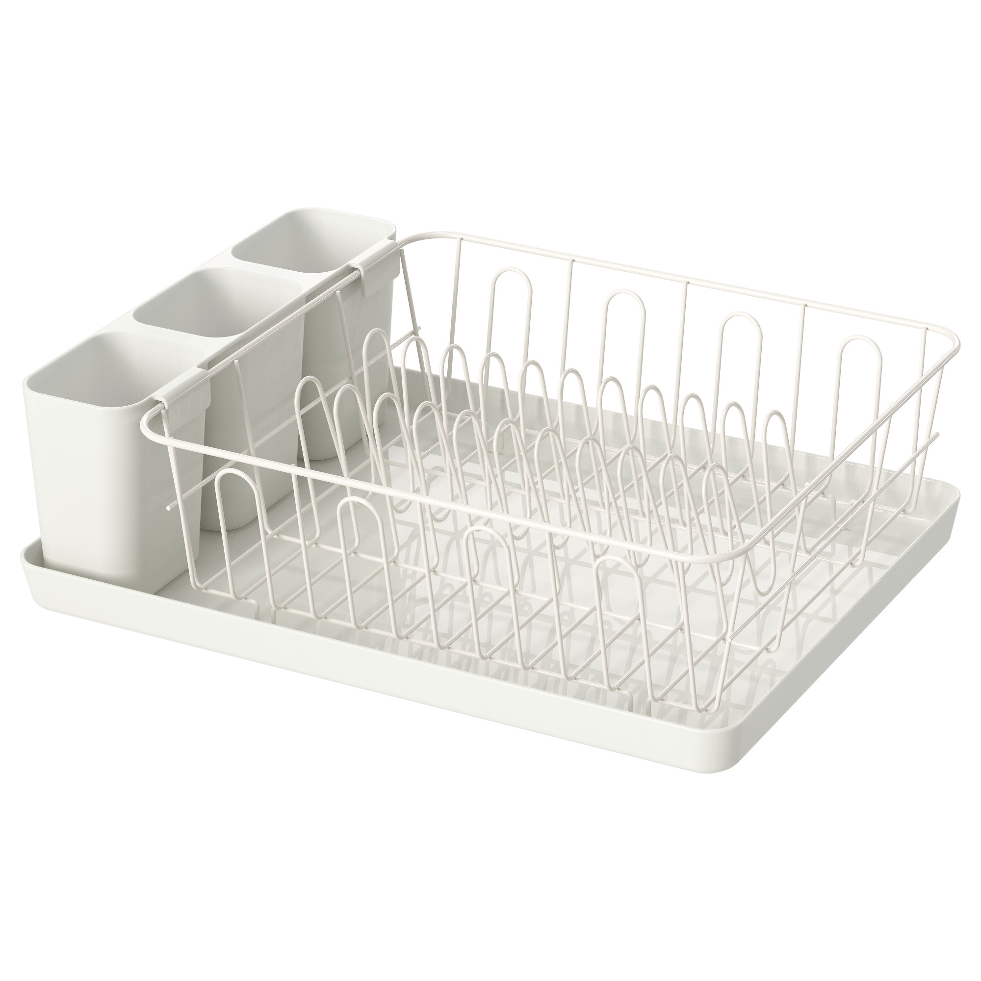 Inter IKEA Systems B.V. 2011 - 2018 | Cookie Policy | Privacy Notice | Terms of Use | Terms of Purchase  sc 1 st  Ikea & VARIERA Dish drainer - IKEA