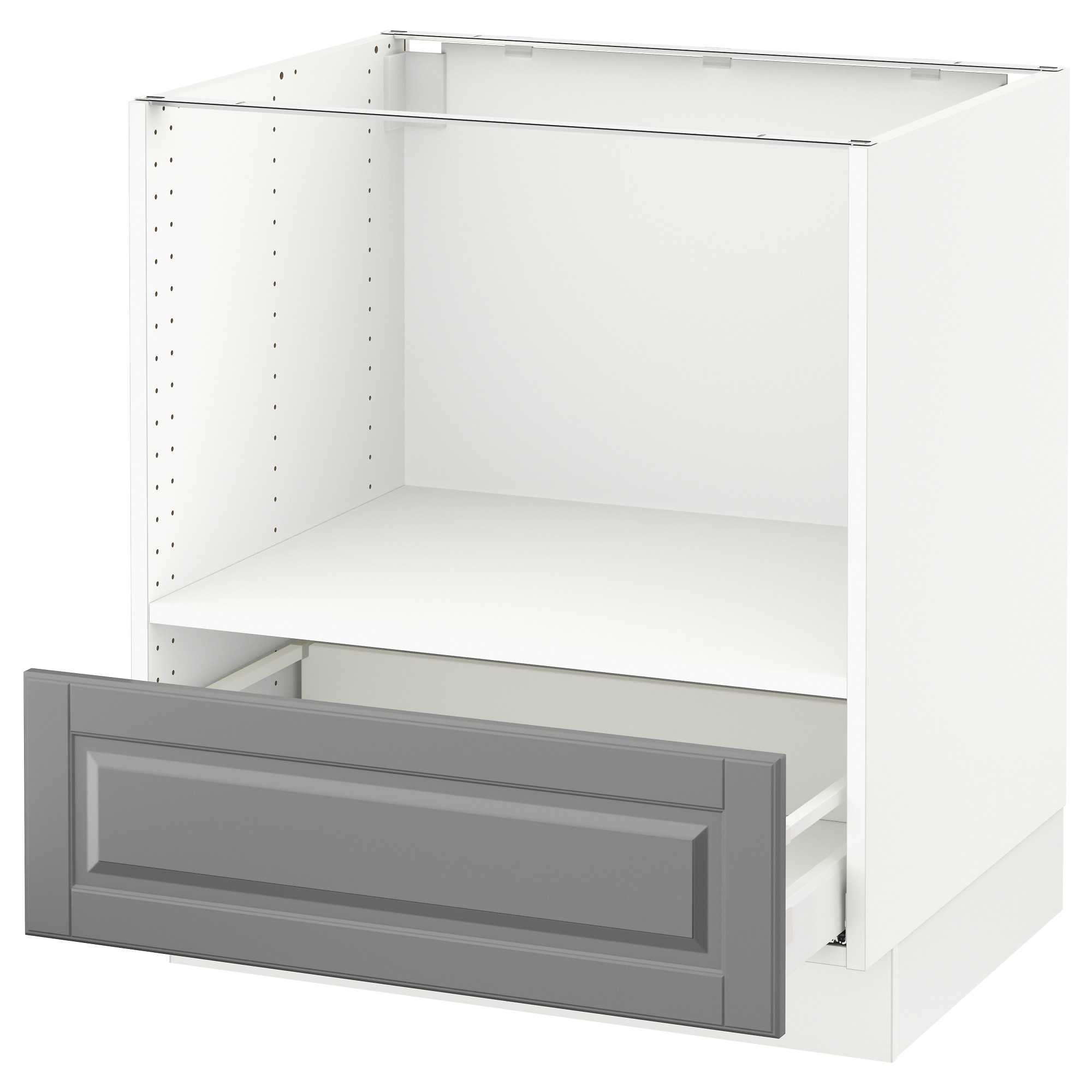 Interior Ikea Corner Base Cabinet base cabinets sektion system ikea cabinet for microwave1 drawer