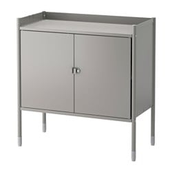 HindÖ Cabinet Indoor Outdoor