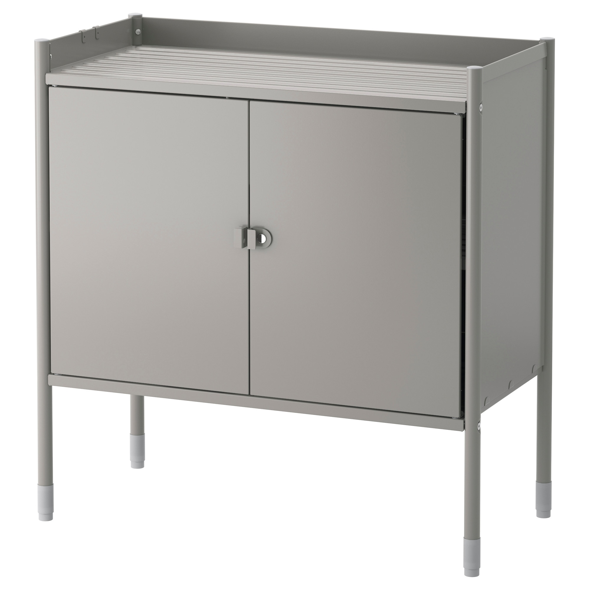 HIND– Cabinet indoor outdoor IKEA