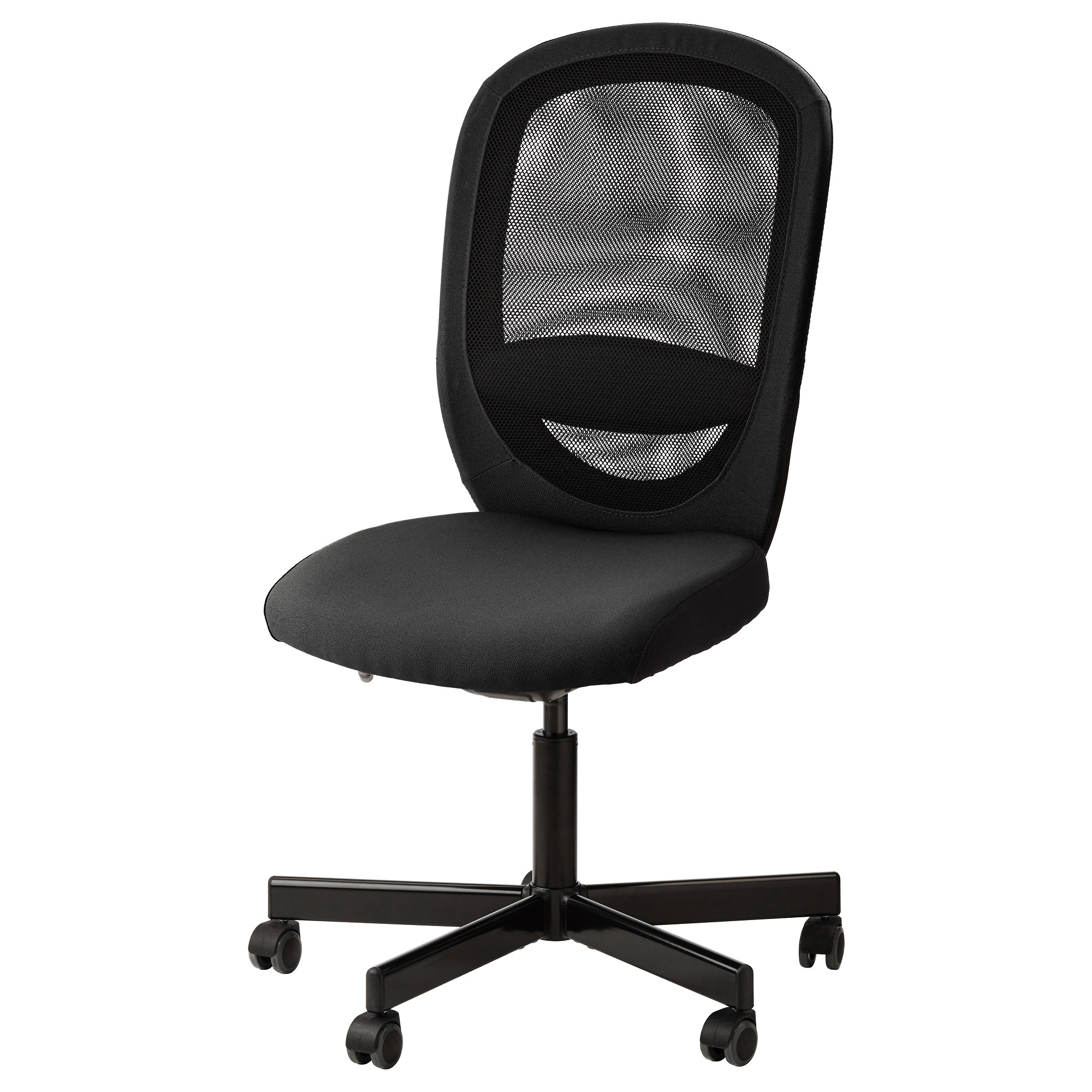 malcolm office chair. Malcolm Office Chair