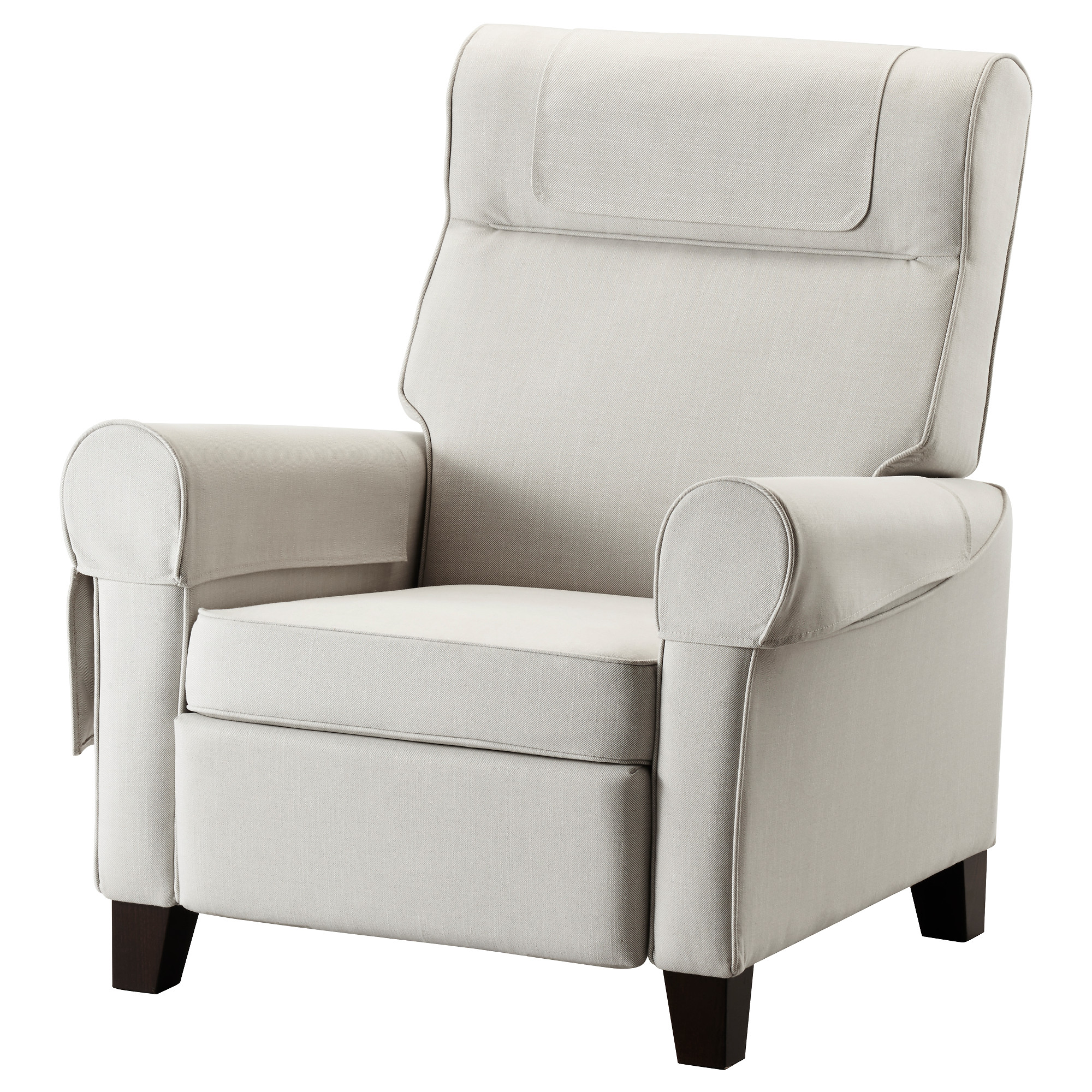 lounge ikea sofa recliner chair awesome ideas of elegant