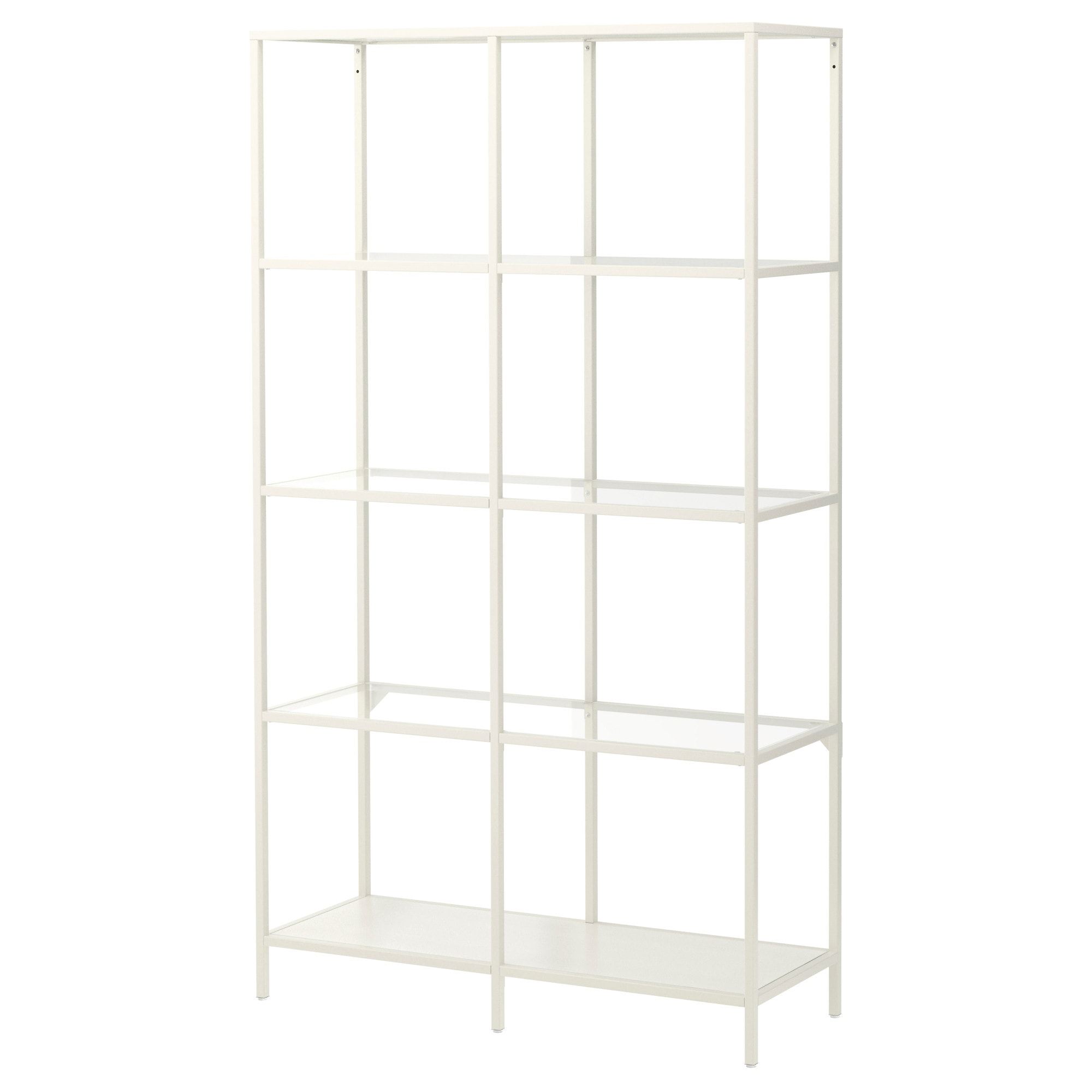 glass bookcases home lodge kuo product etheridge shelf bookcase wood detail kathy reclaimed rustic
