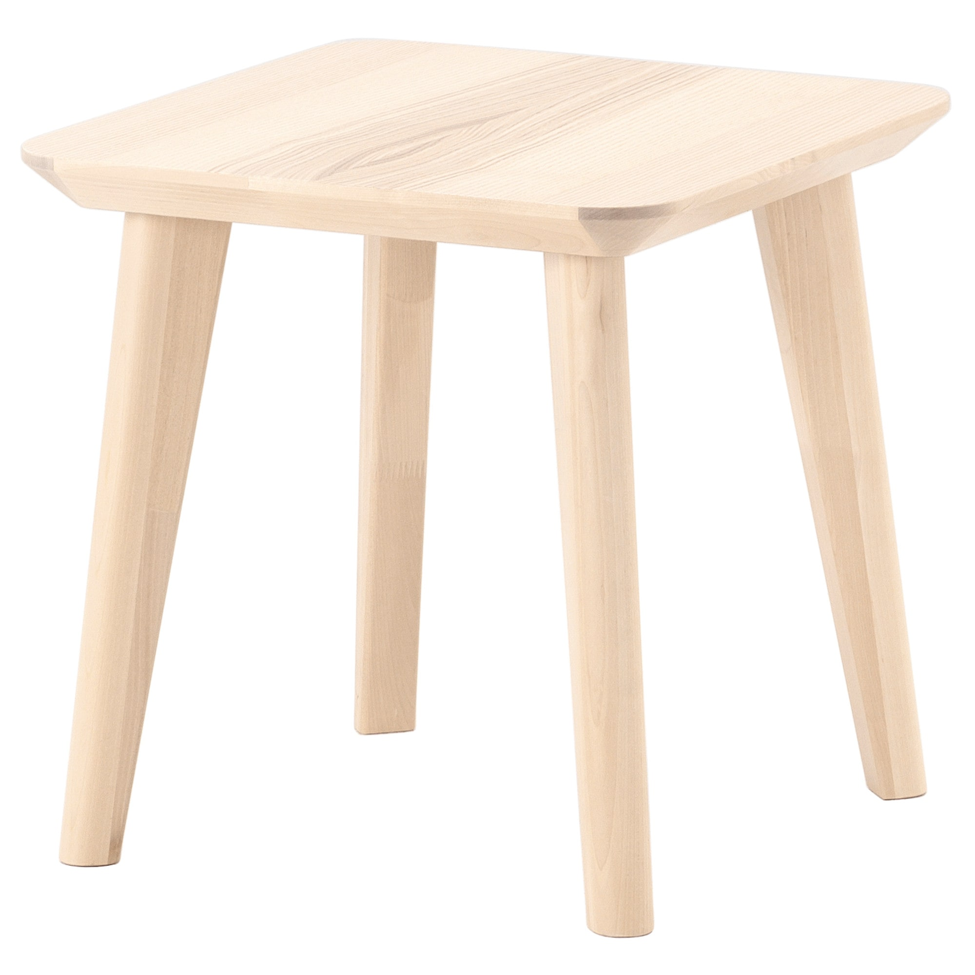 LISABO Side table IKEA