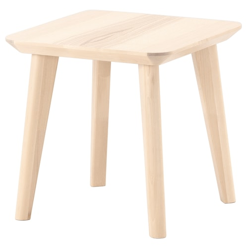 IKEA LISABO Side table