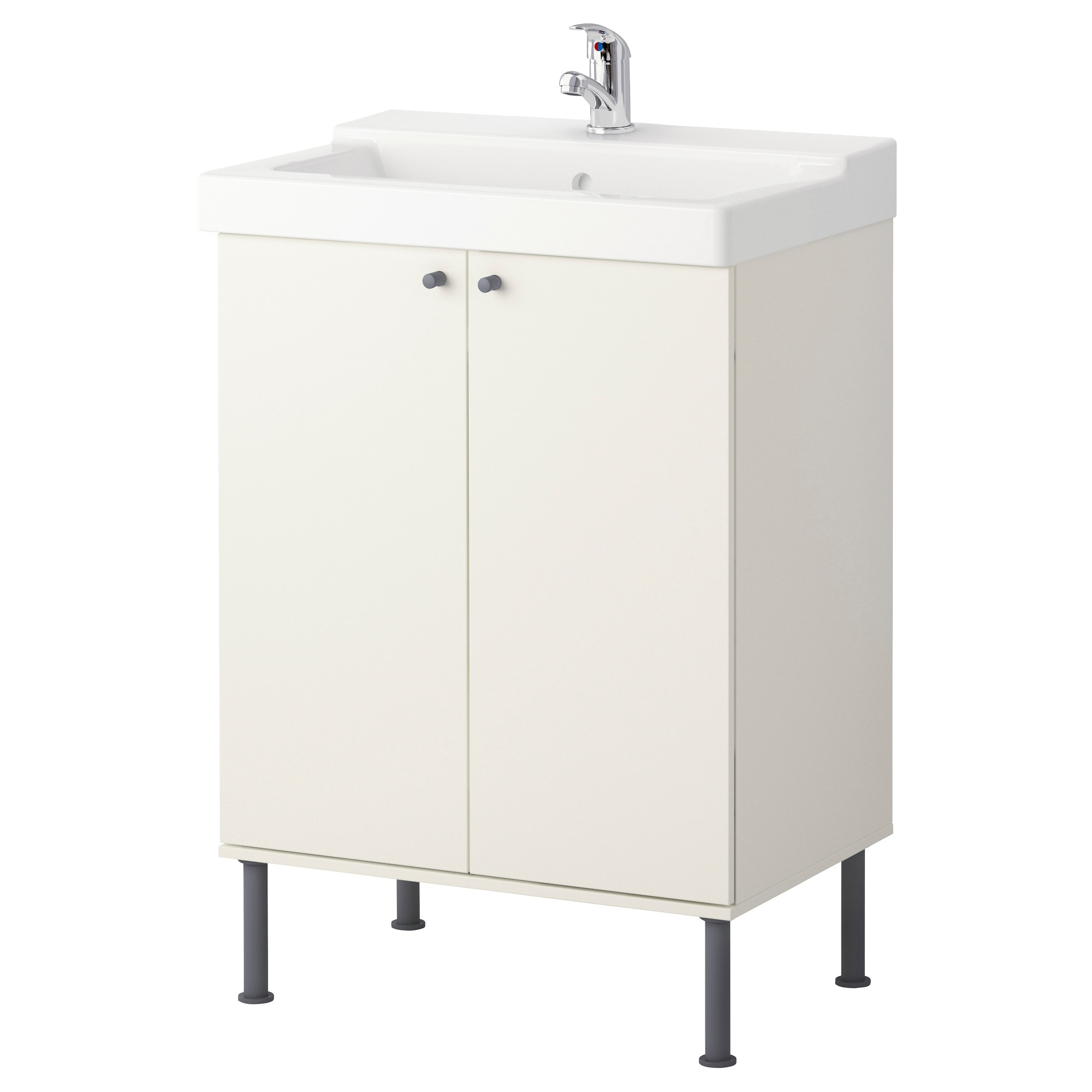 Bathroom sink cabinets ikea - Bathroom Sink Cabinets Ikea 2