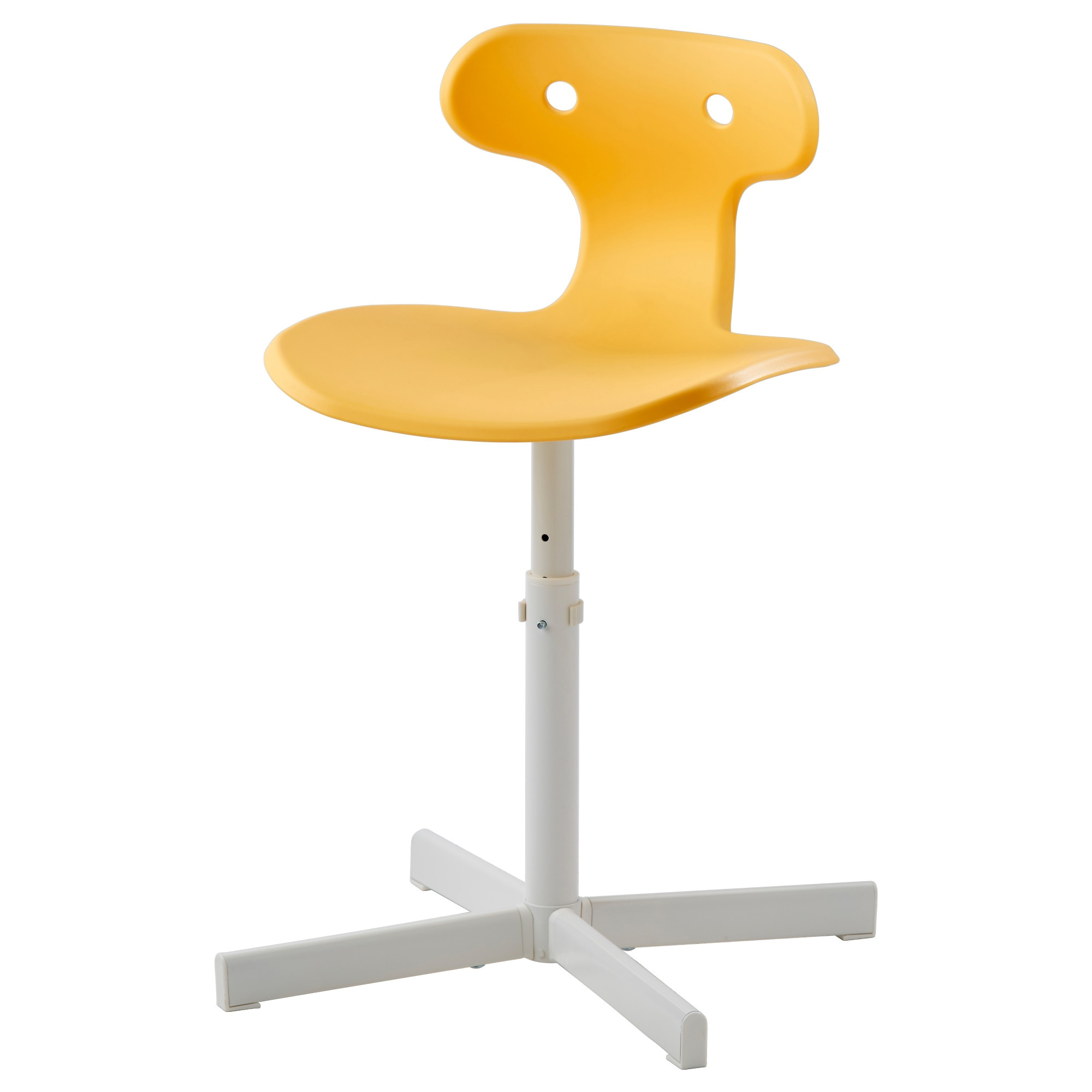 molte desk chair yellow tested for 243 lb width 15 34 amazing yellow office chair