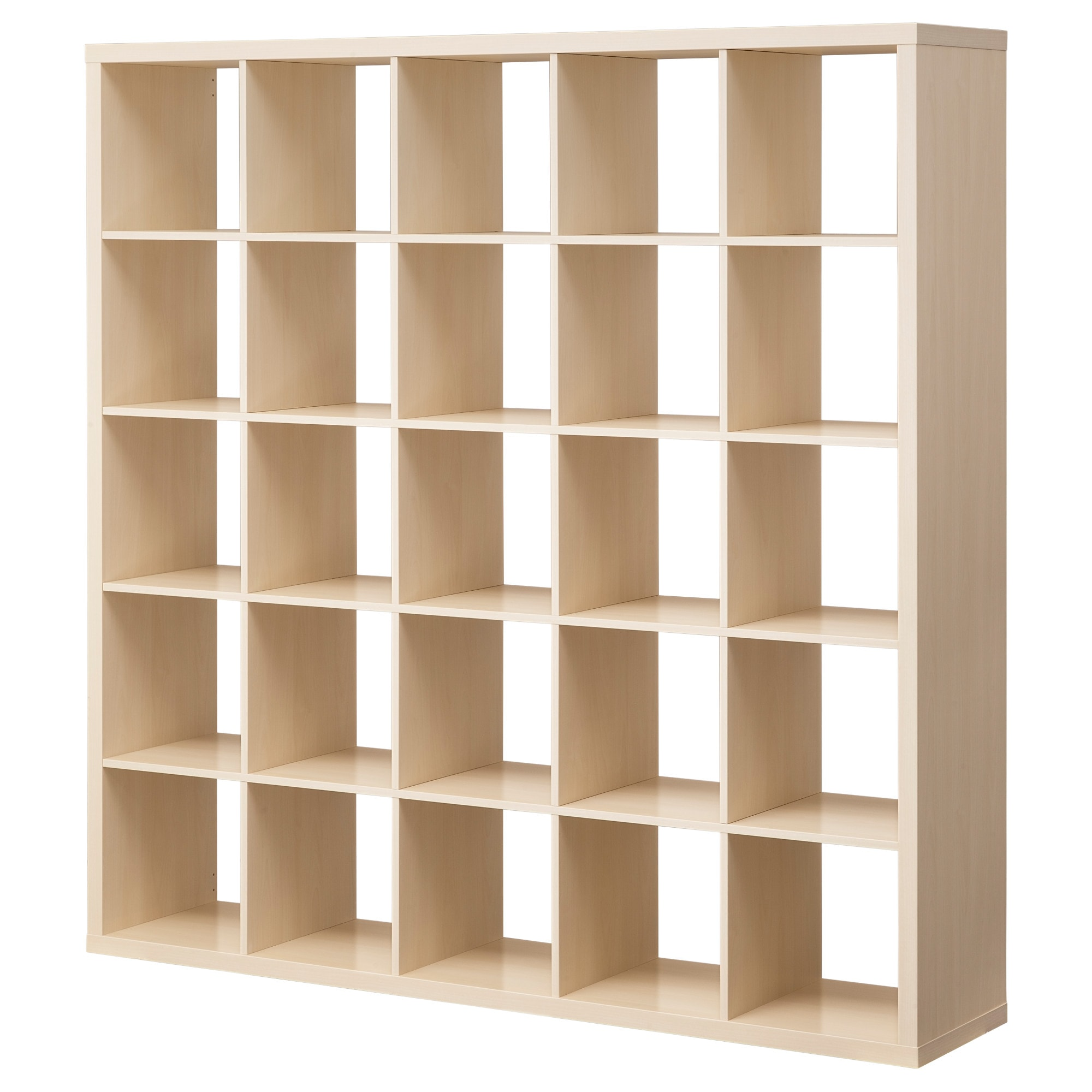 of mills quot amp bookcases cubed precious orville bookcase reviews cube unit andover
