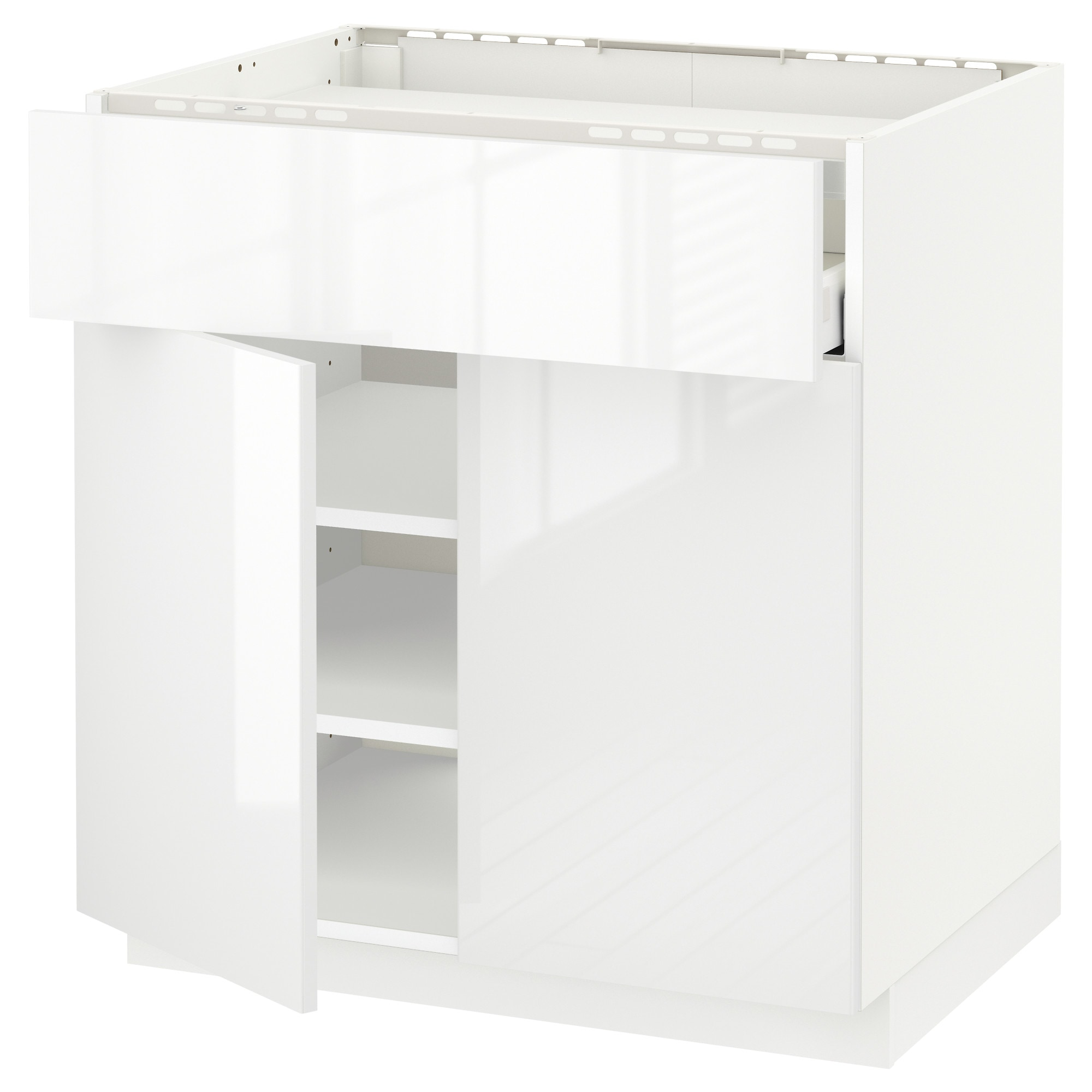 Meuble four encastrable ikea - Meuble four encastrable ikea ...