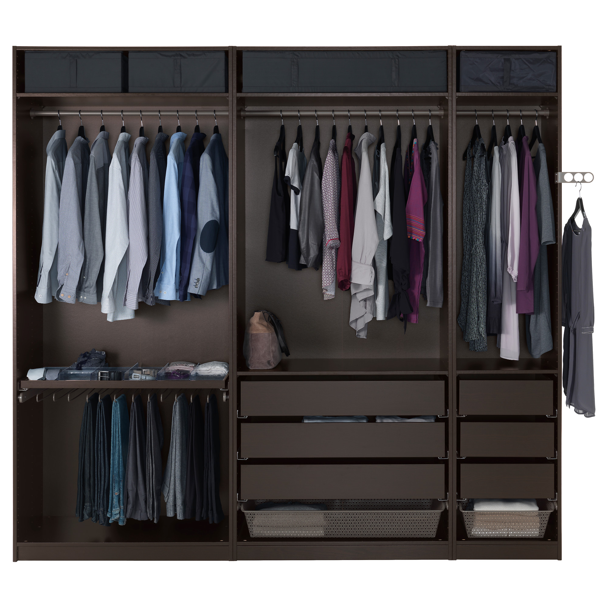 the stylish organizers ikea channel with closet furniture decoration latest concept organizer
