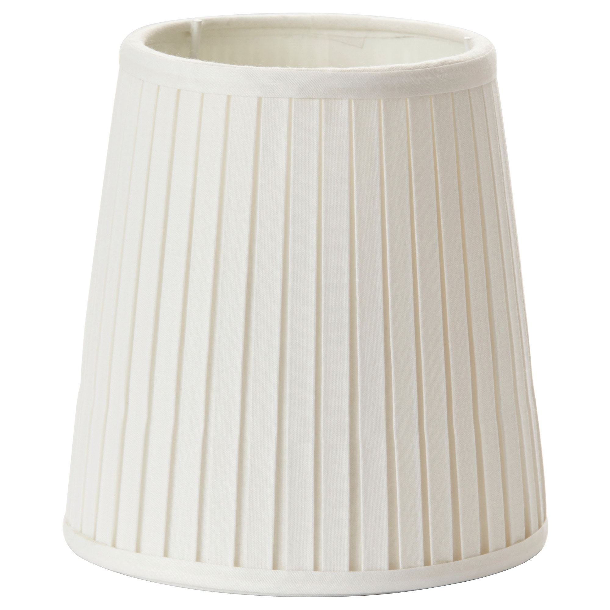 Ikea Malm Bett Lattenrost Rutscht ~ Floor Lamp Shade Replacement Ikea EKÃ?S lamp shade, off white