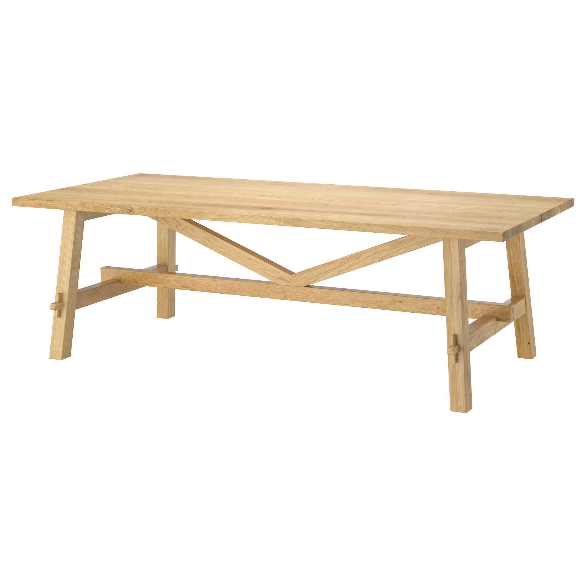 M–CKELBY Table IKEA