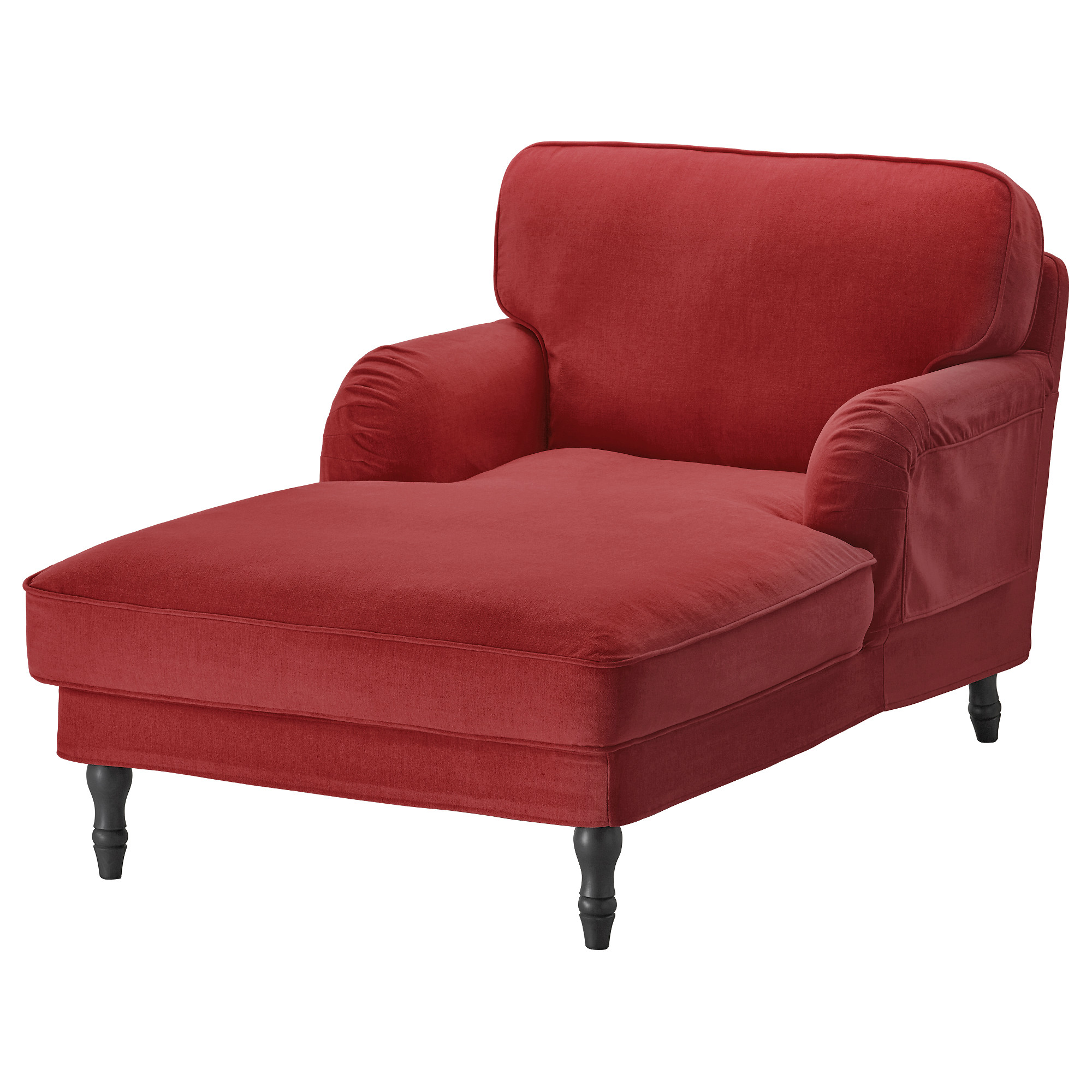 Pics for chaise lounge sofa ikea - Chaise longue jardin ikea ...