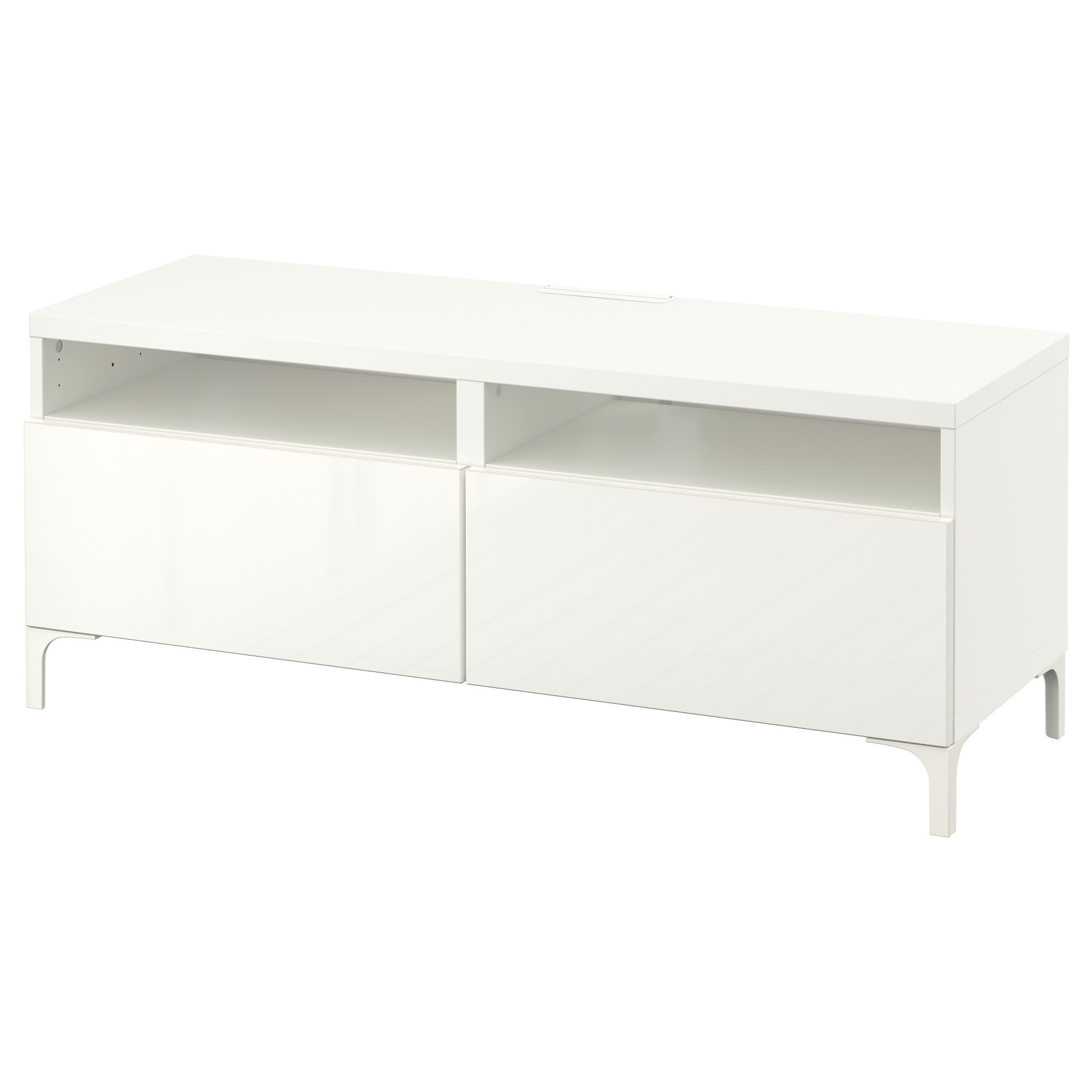 ikea tv stand white gloss tv stands tv cabinets ikea