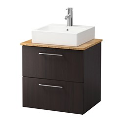 kitchen cabinets light sink cabinets bathroom ikea 20719