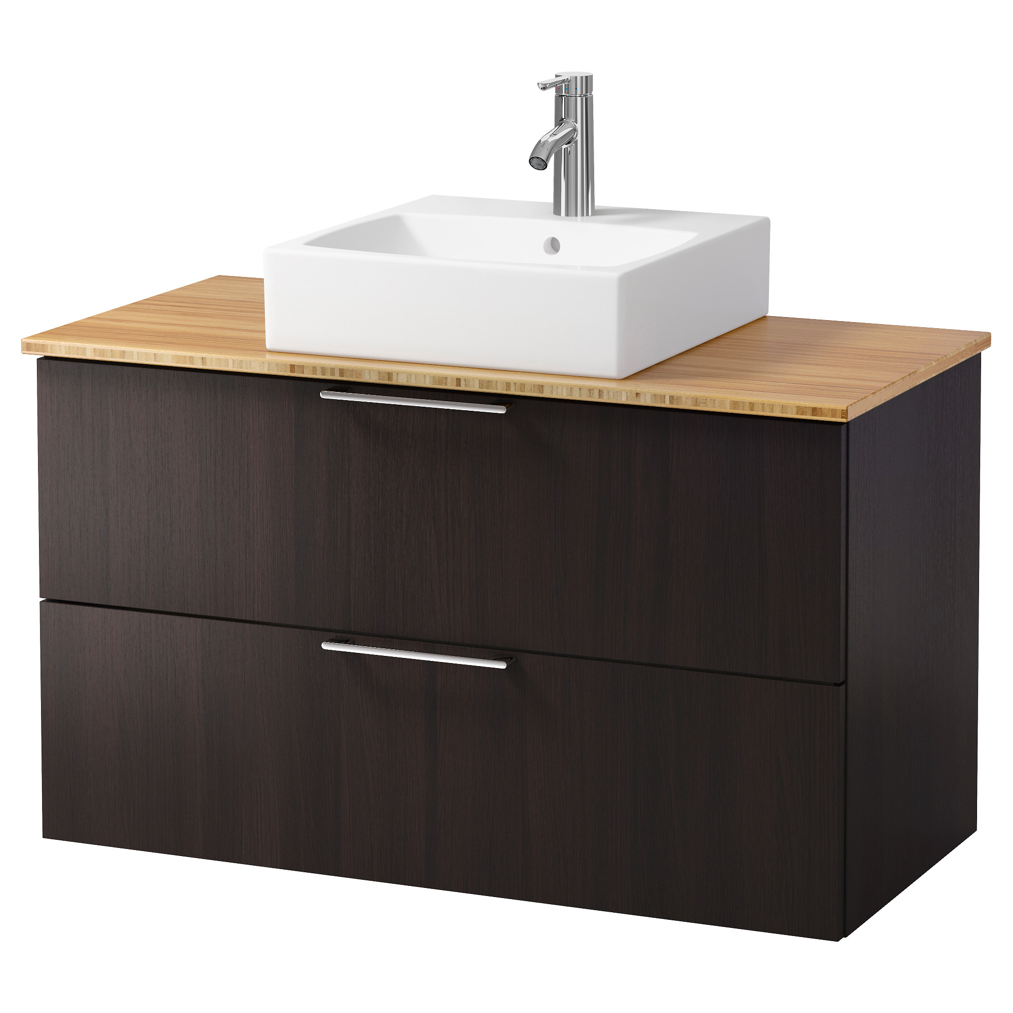 bathroom sink cabinets sink cabinets bathroom ikea