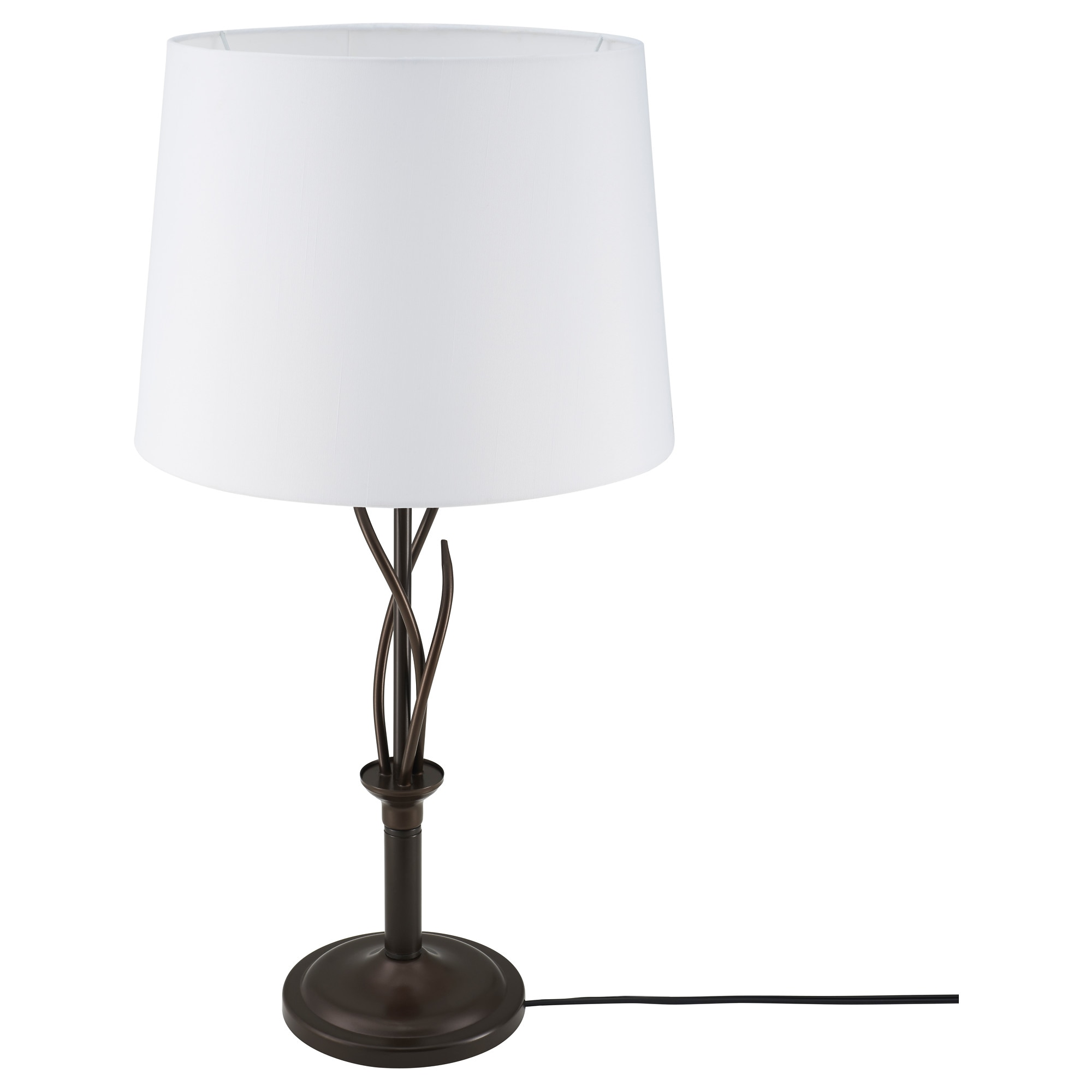 lamps options interior to designs beautiful usa lamp table some