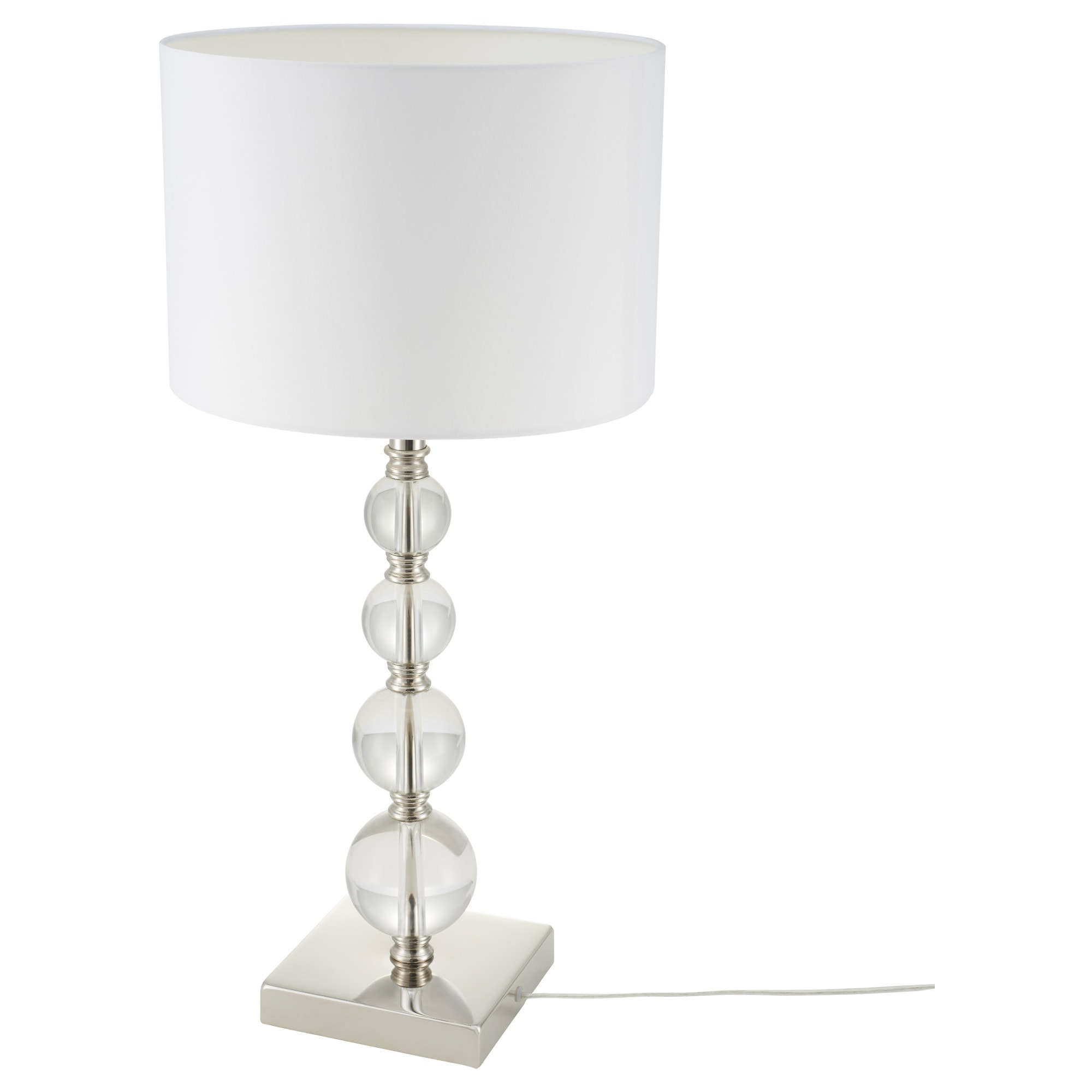ROXMO Table Lamp   IKEA